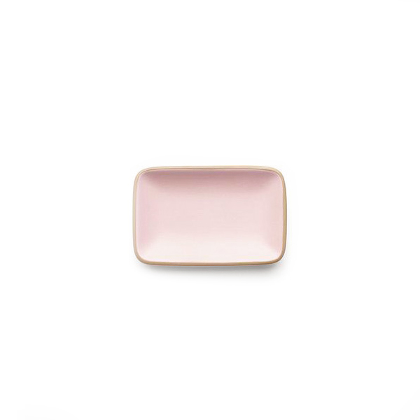 under 50 gift ideas corral ceramic tray