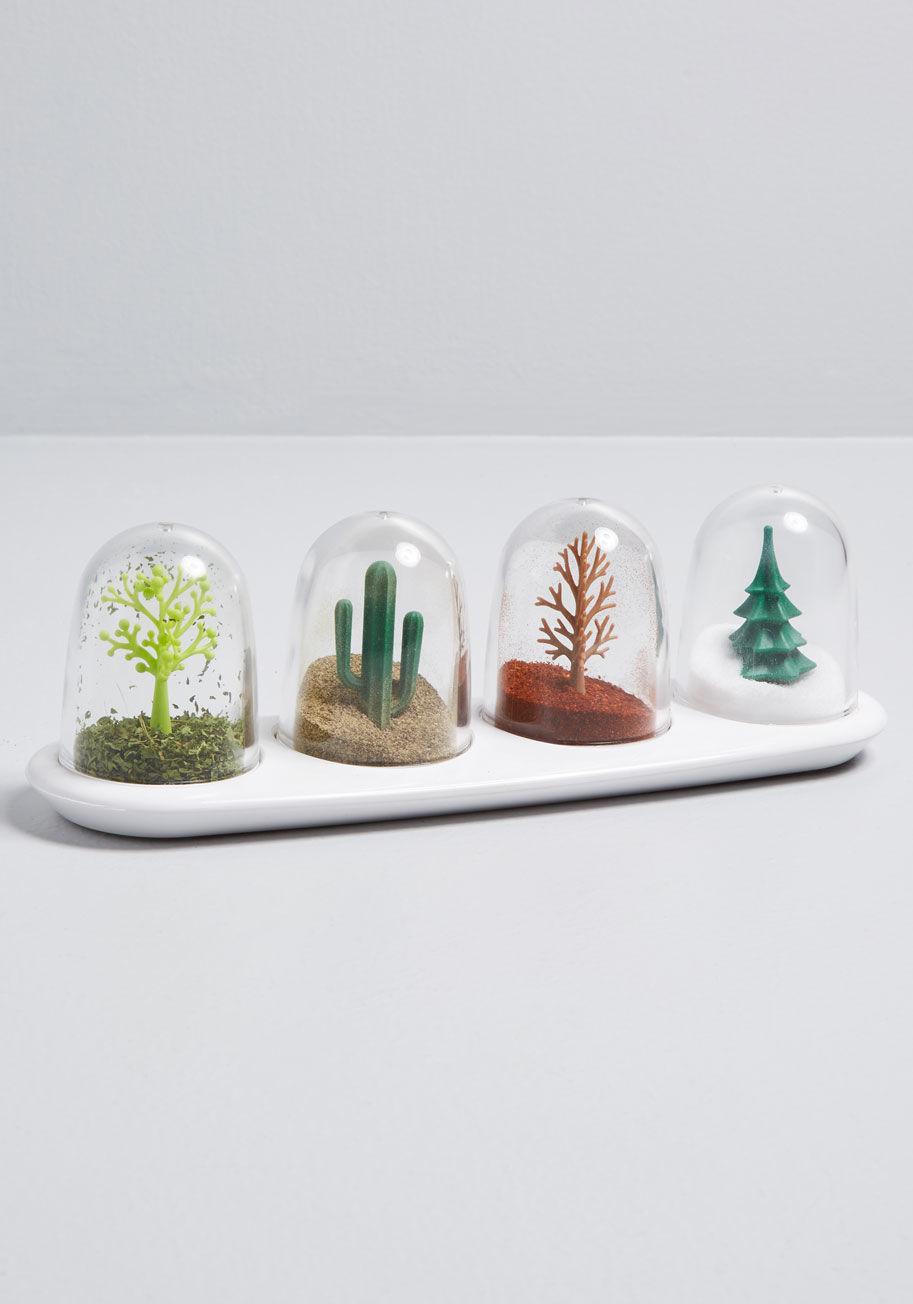 under 50 gift ides terrain shaker set
