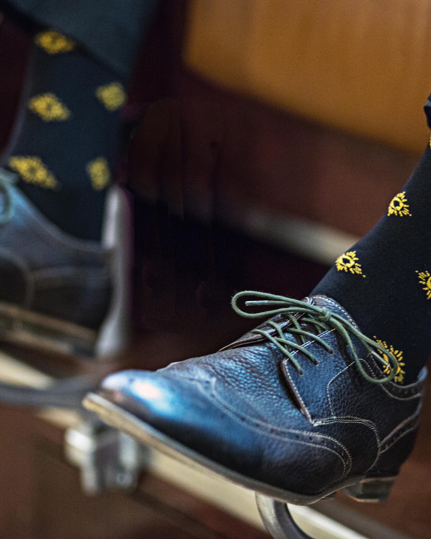 last-minute-gift-ideas-balitello-socks-1215.jpg