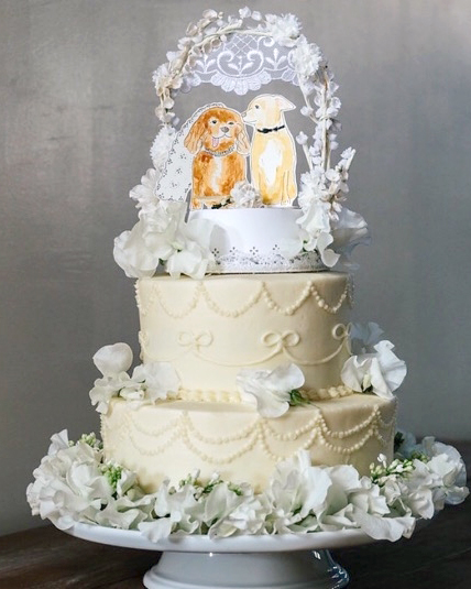 darcy-diary-dog-wedding-topper-0116.jpg