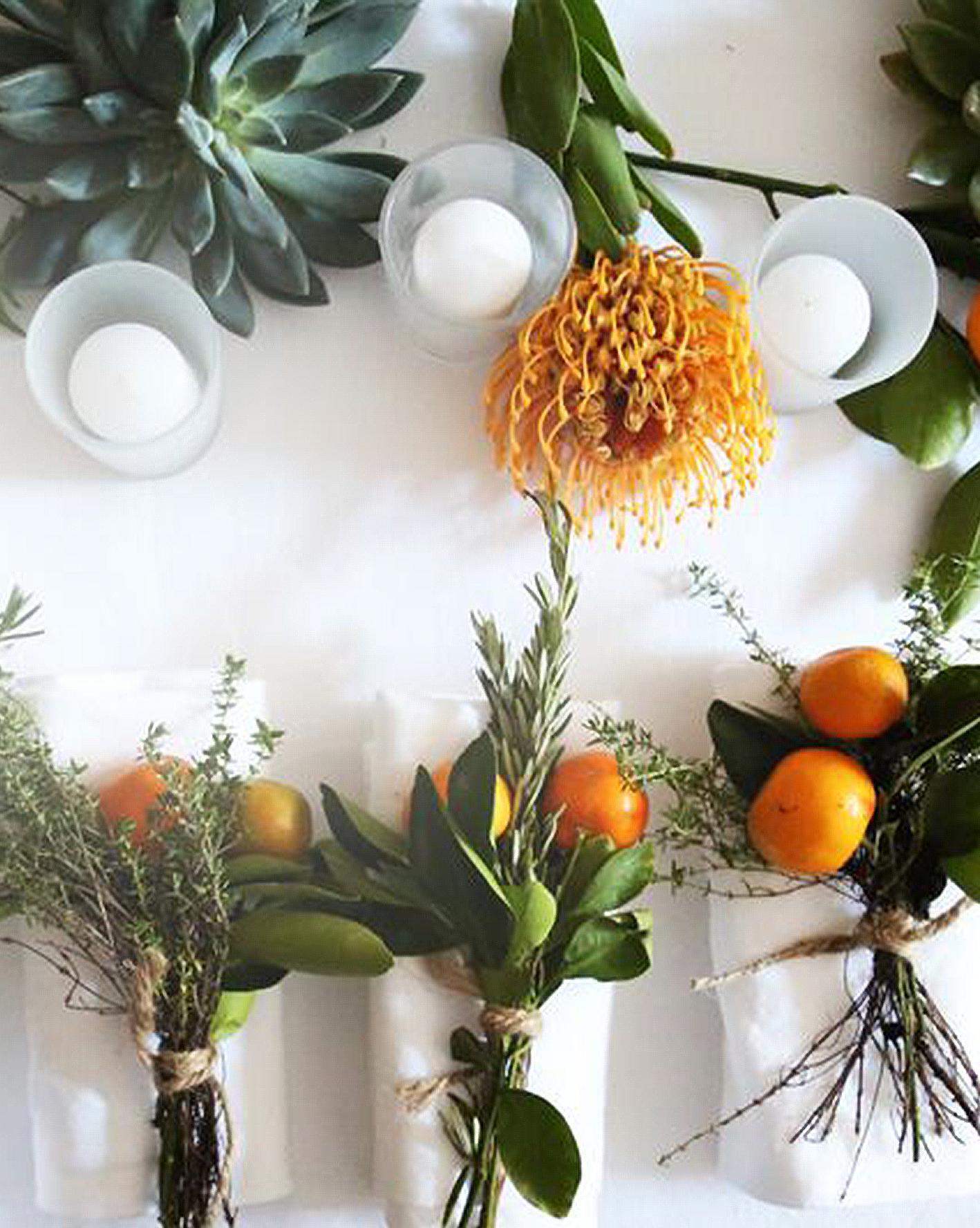 citrus-pine-succulent-tablescape-0116