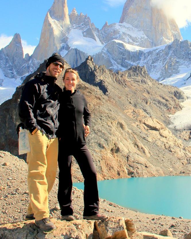 honeymoon-travel-honeytrek-patagonia-1215.jpg