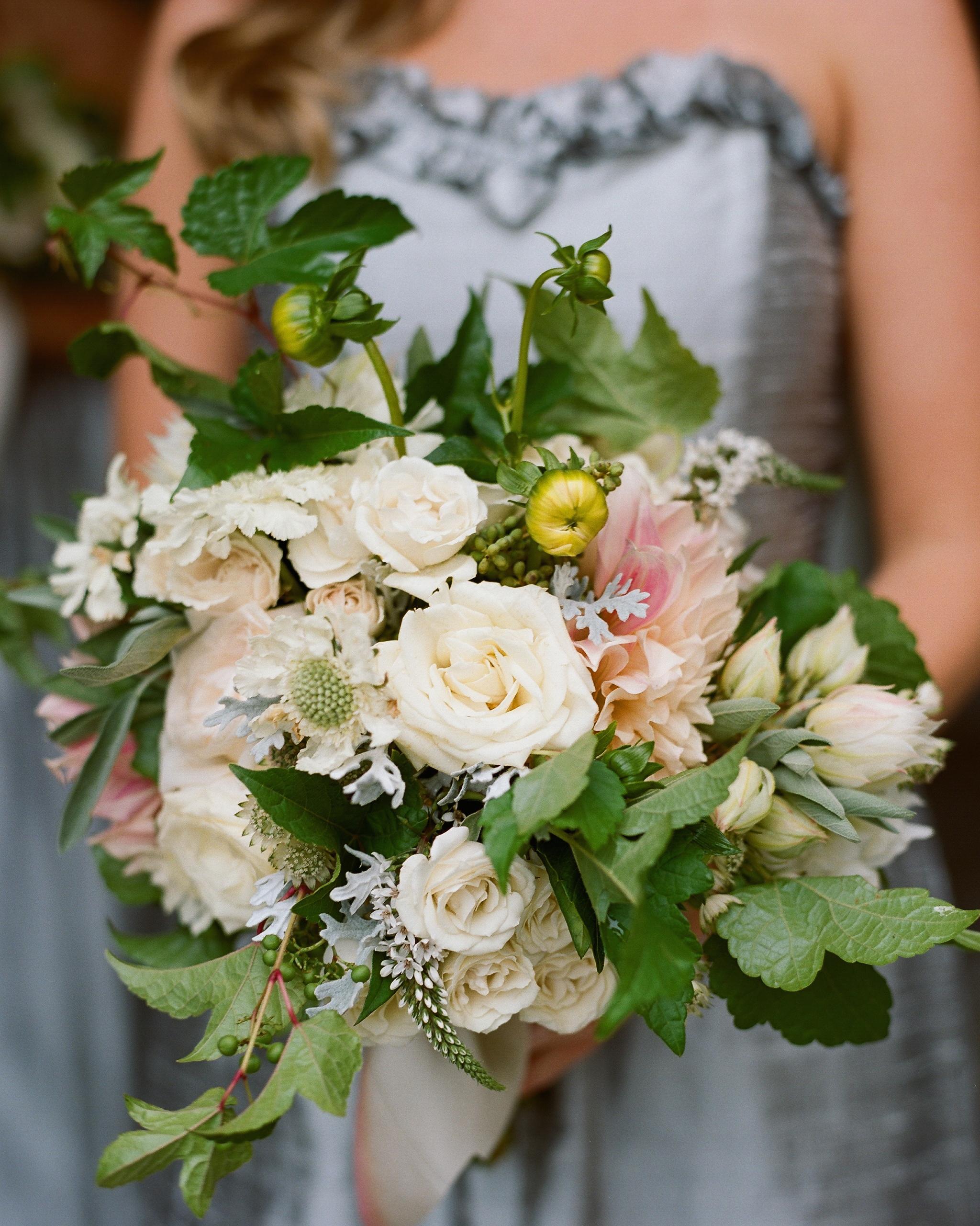 cameron-jake-wedding-maryland-0259-s112481.jpg