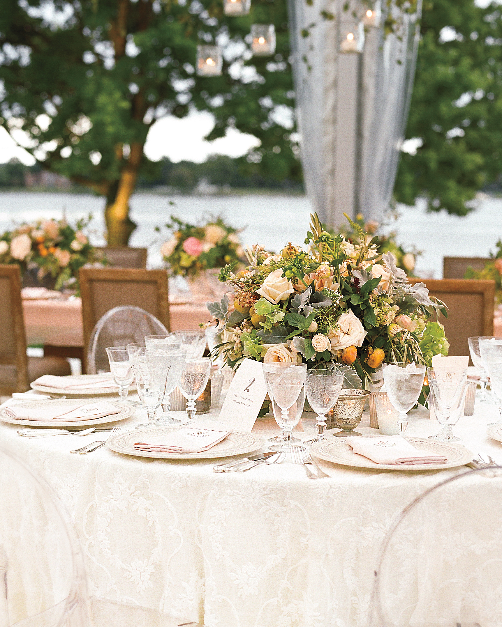 cameron-jake-wedding-maryland-0941-s112481.jpg