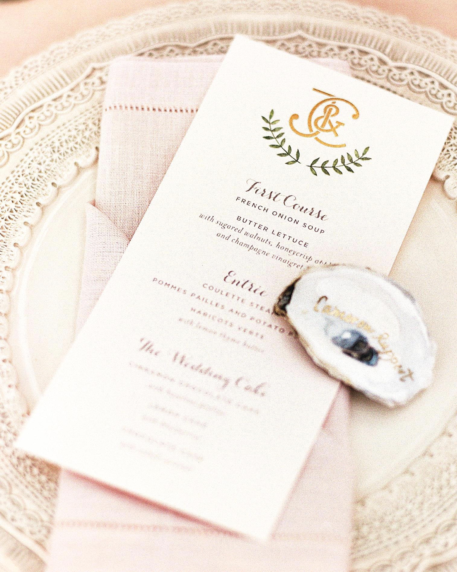cameron-jake-wedding-maryland-0964-s112481.jpg
