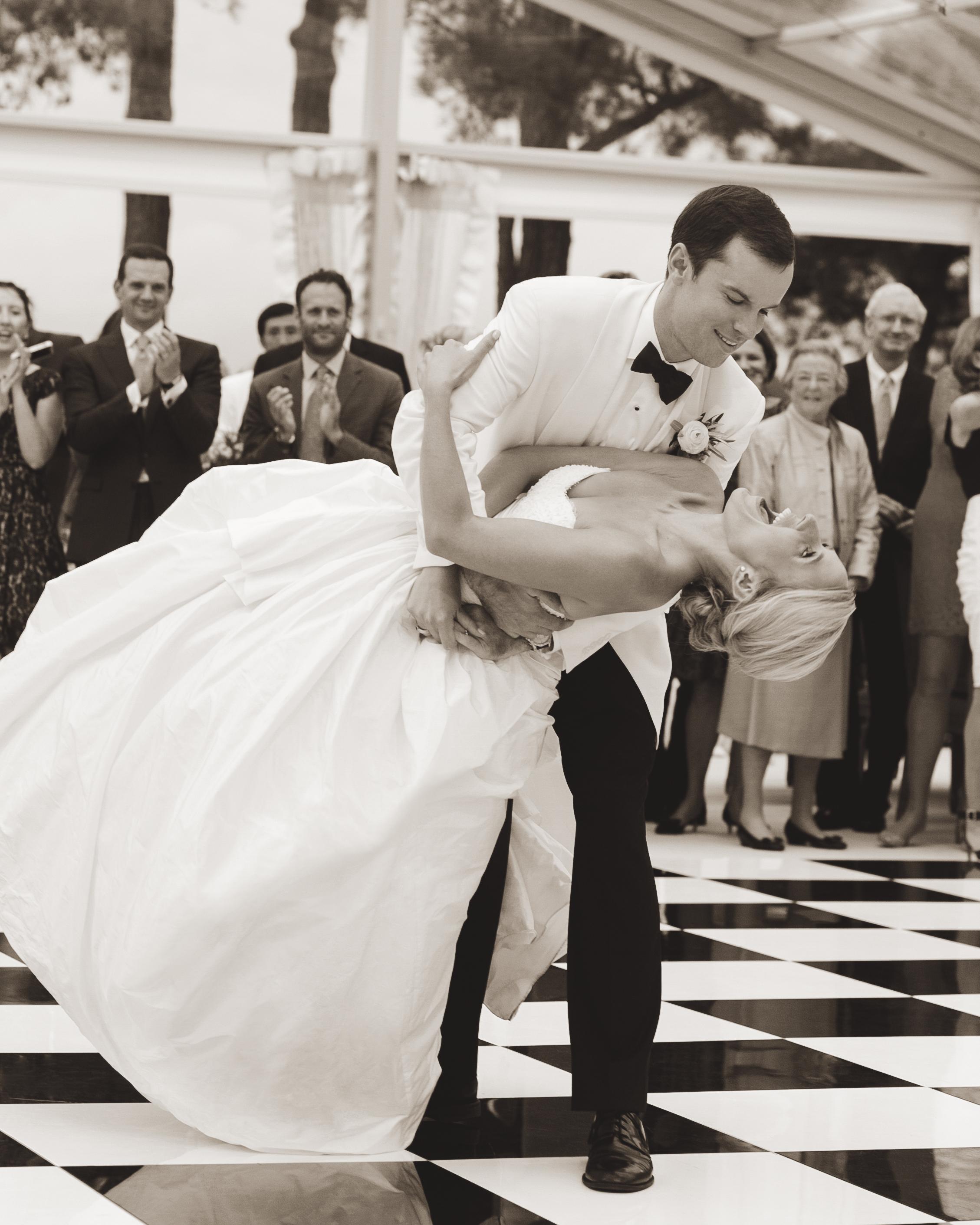 cameron-jake-wedding-maryland-1049-s112481-bw.jpg