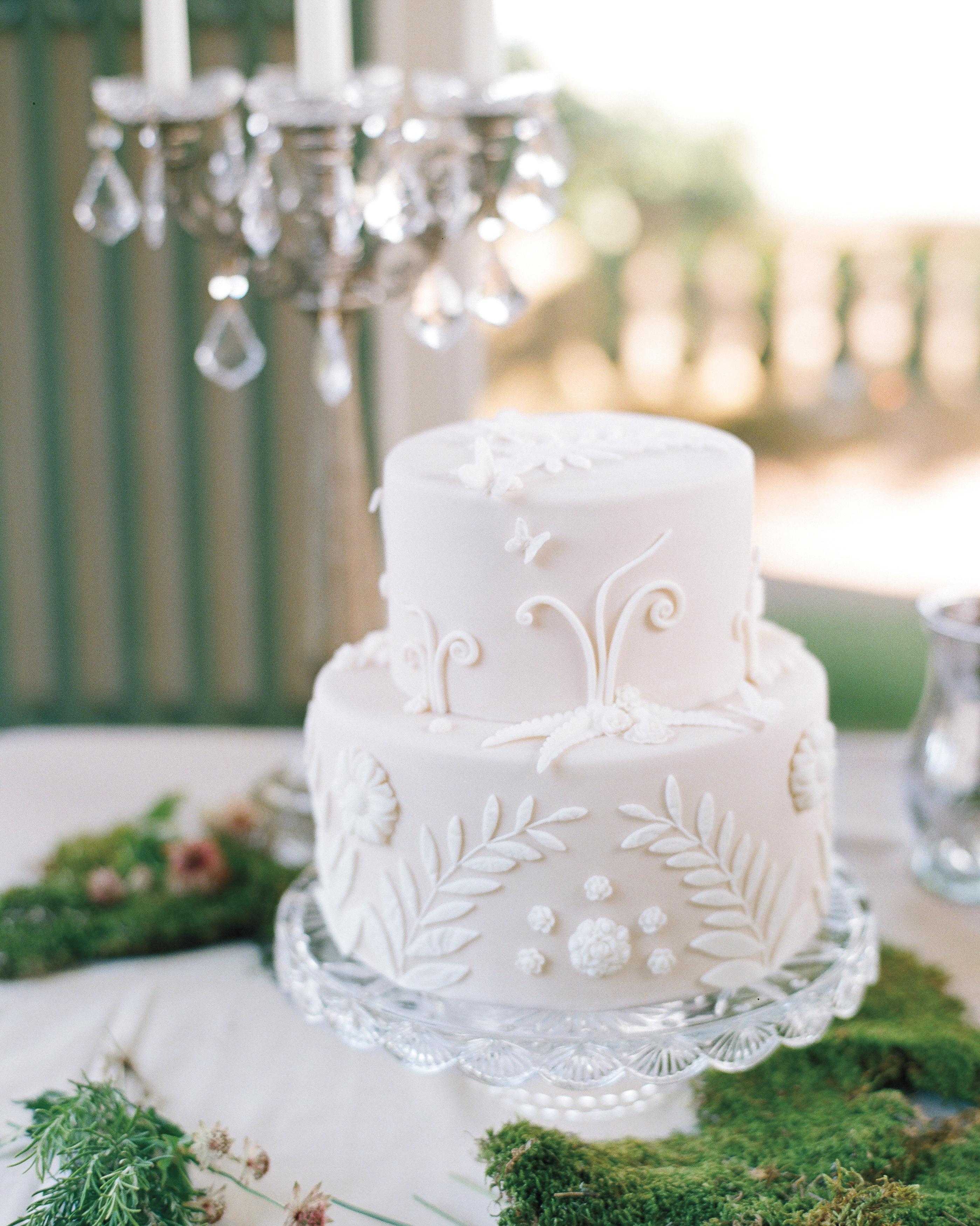 tara-nick-wedding-connecticut-44-s112082.jpg