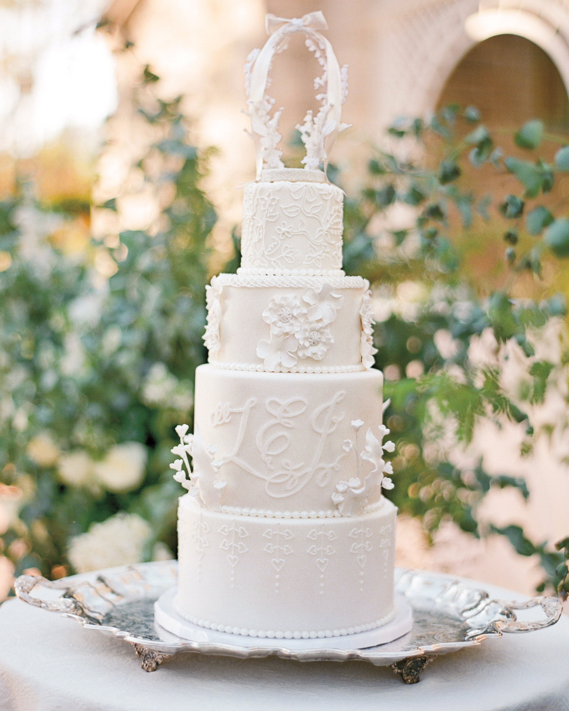 lily-jonathan-wedding-california-65650009-s112482.jpg