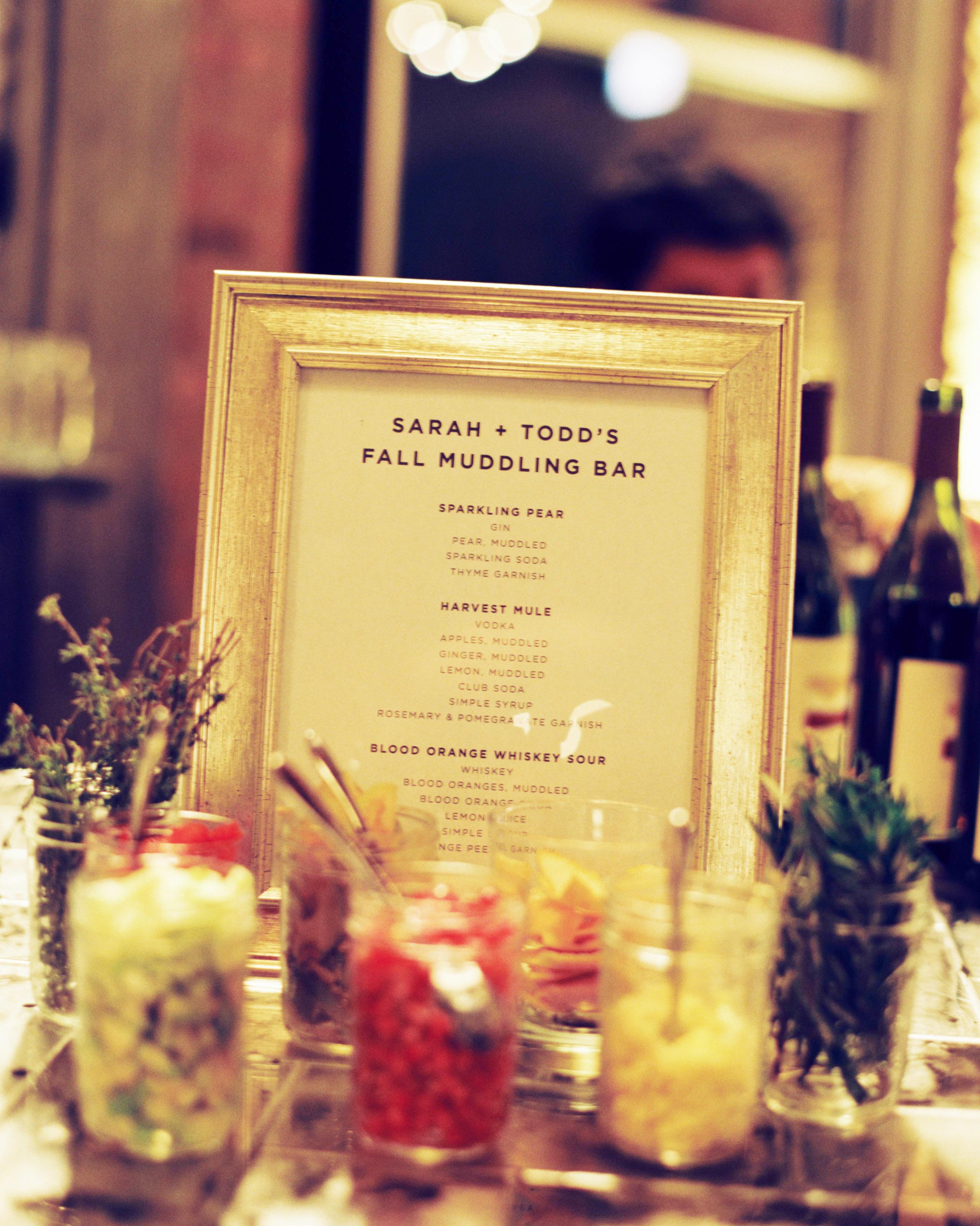 3-winter-wedding-cocktails-0116.jpg