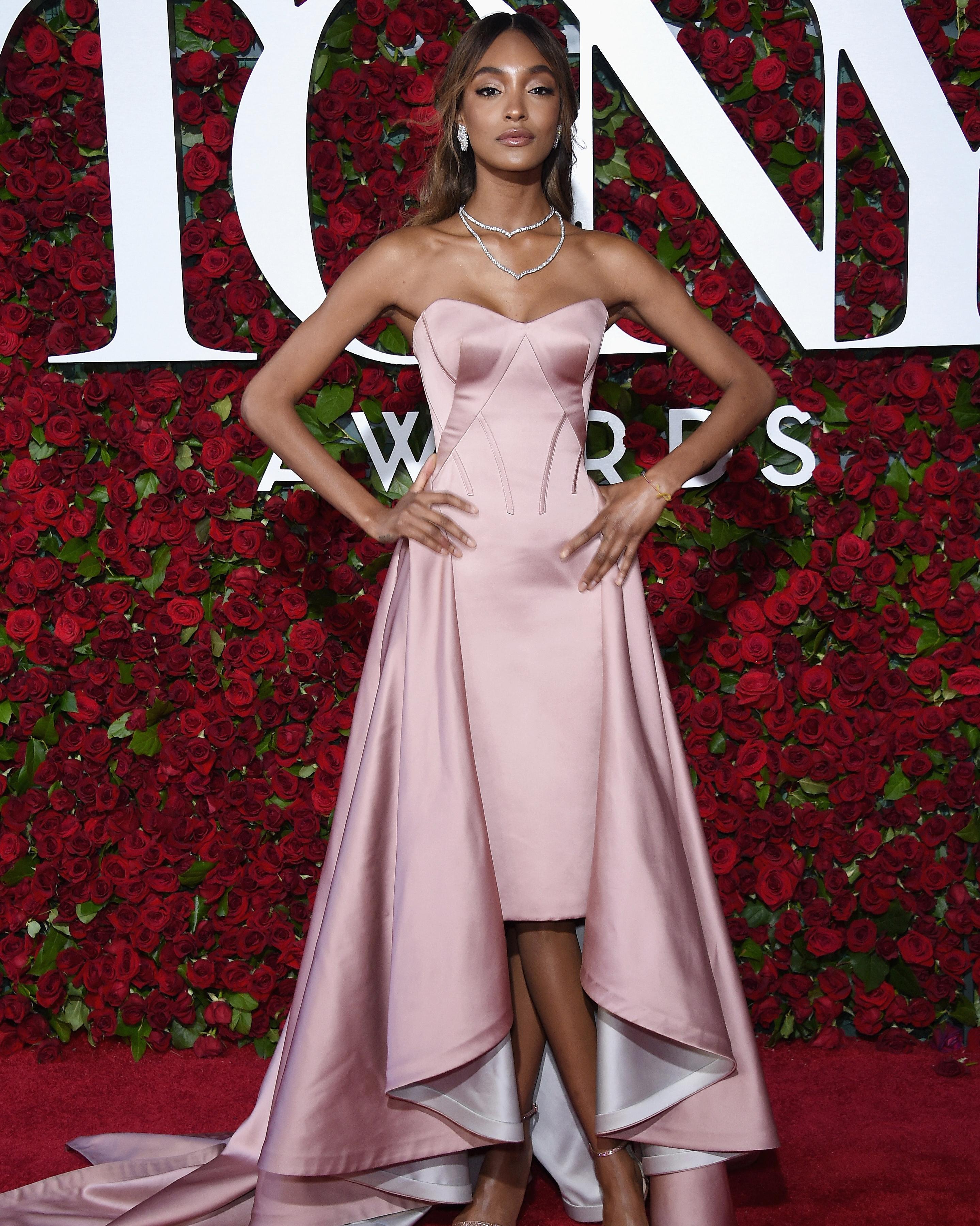 tony-awards-jourdan-dunn-0616.jpg