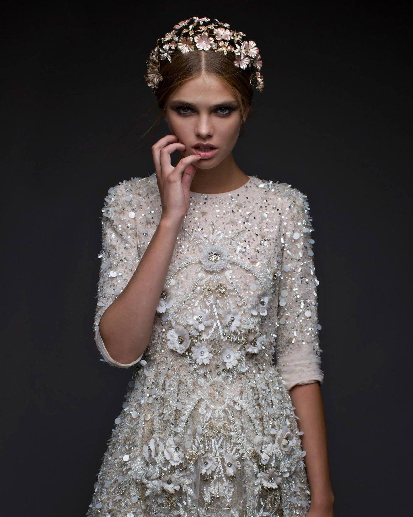 the-lane-winter-bride-chana-marelus-gown-0116.jpg