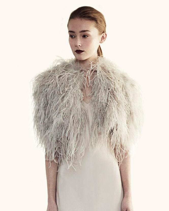 the-lane-winter-bride-jenny-packham-santorini-feather-wrap-platinum-0116.jpg