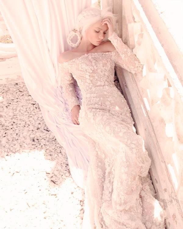 the-lane-winter-bride-george-wu-saffira-dress-0116.jpg