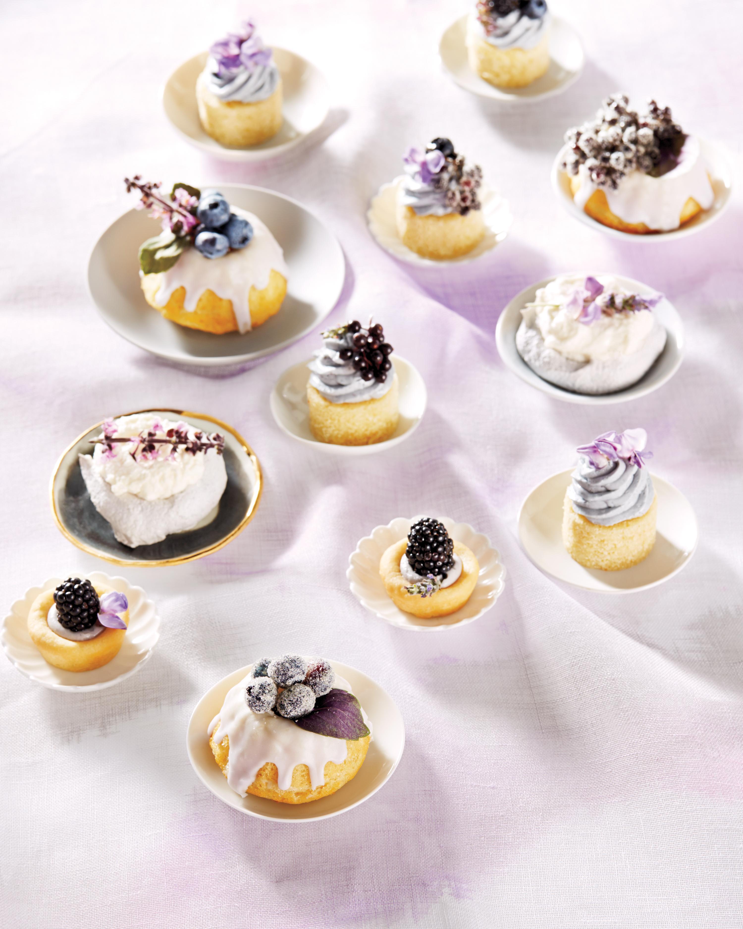 desserts-fb-114-d112421.jpg