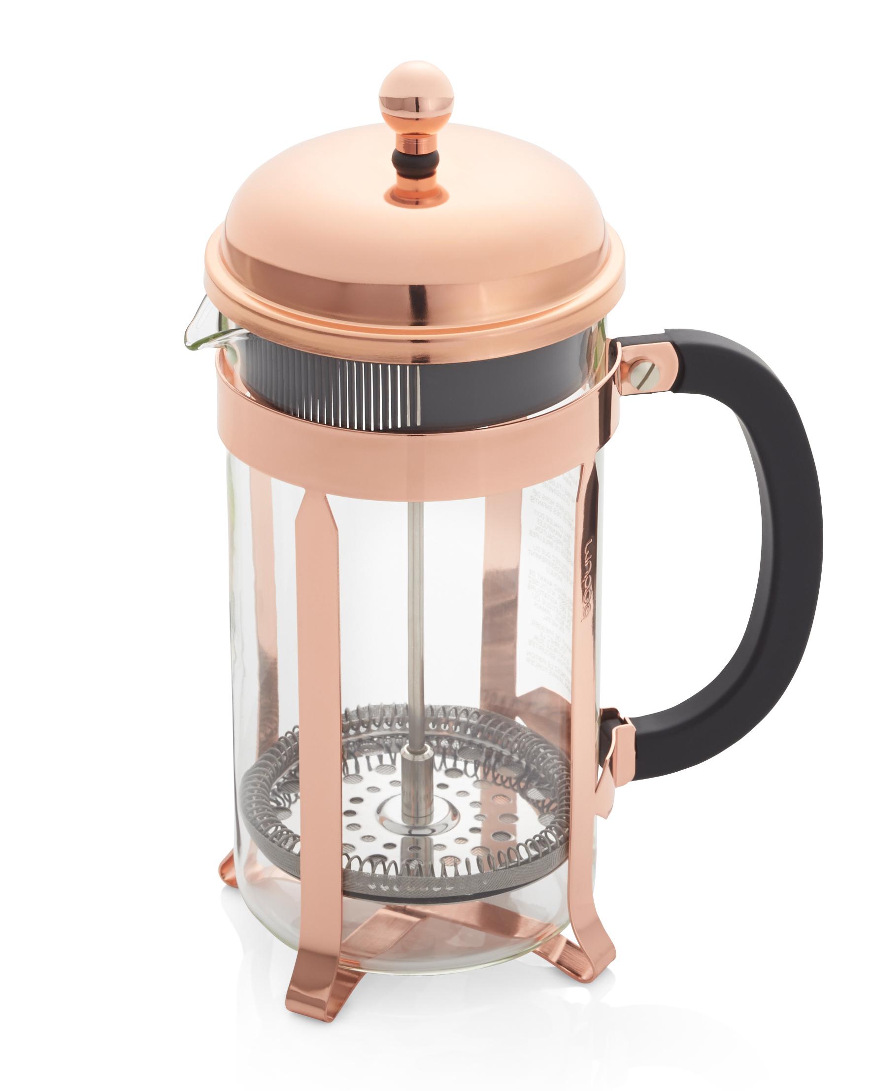 copper-registry-bodum-chambord-french-press-chambord-0116.jpg