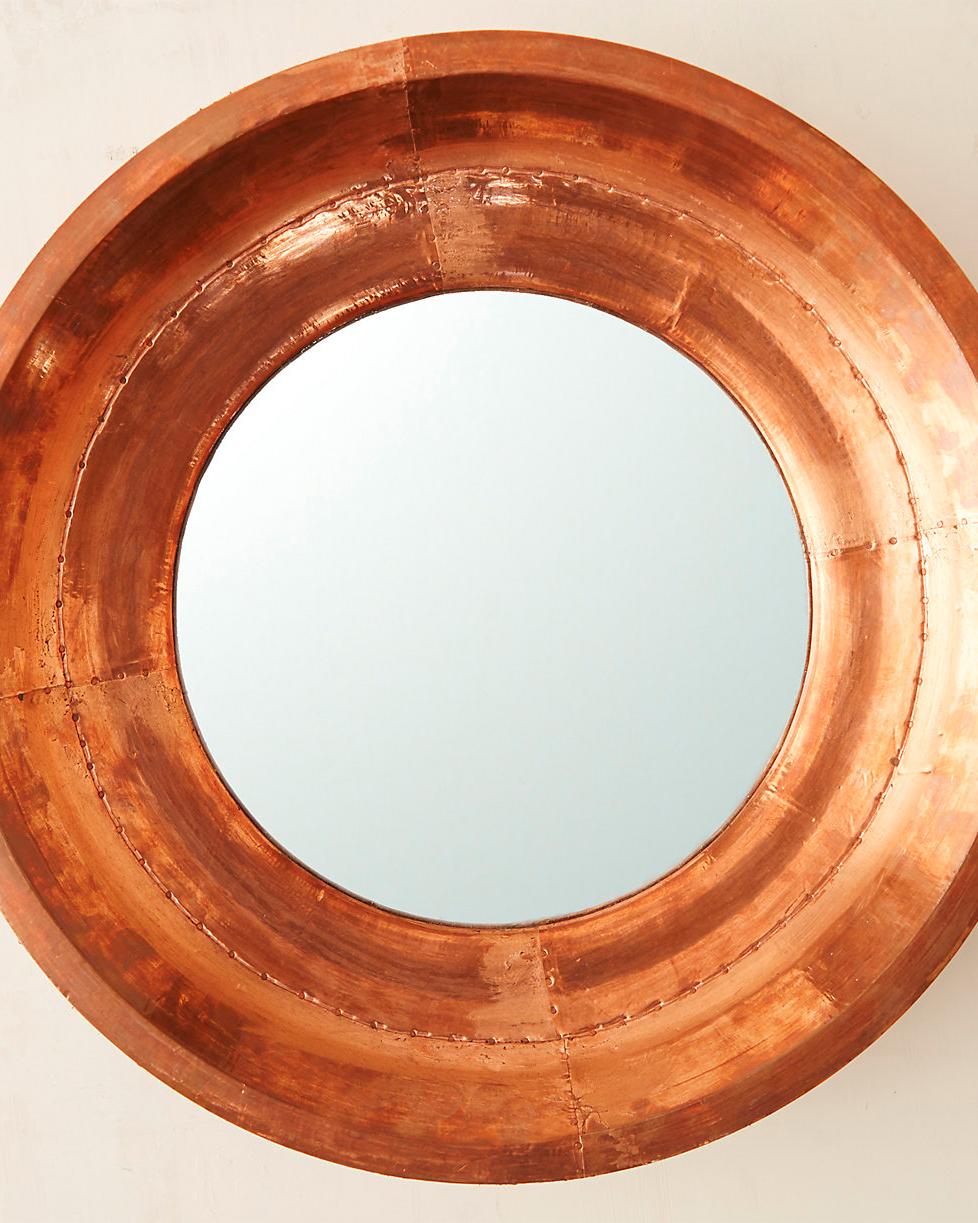 copper-registry-shop-terrain-mirror-0116.jpg