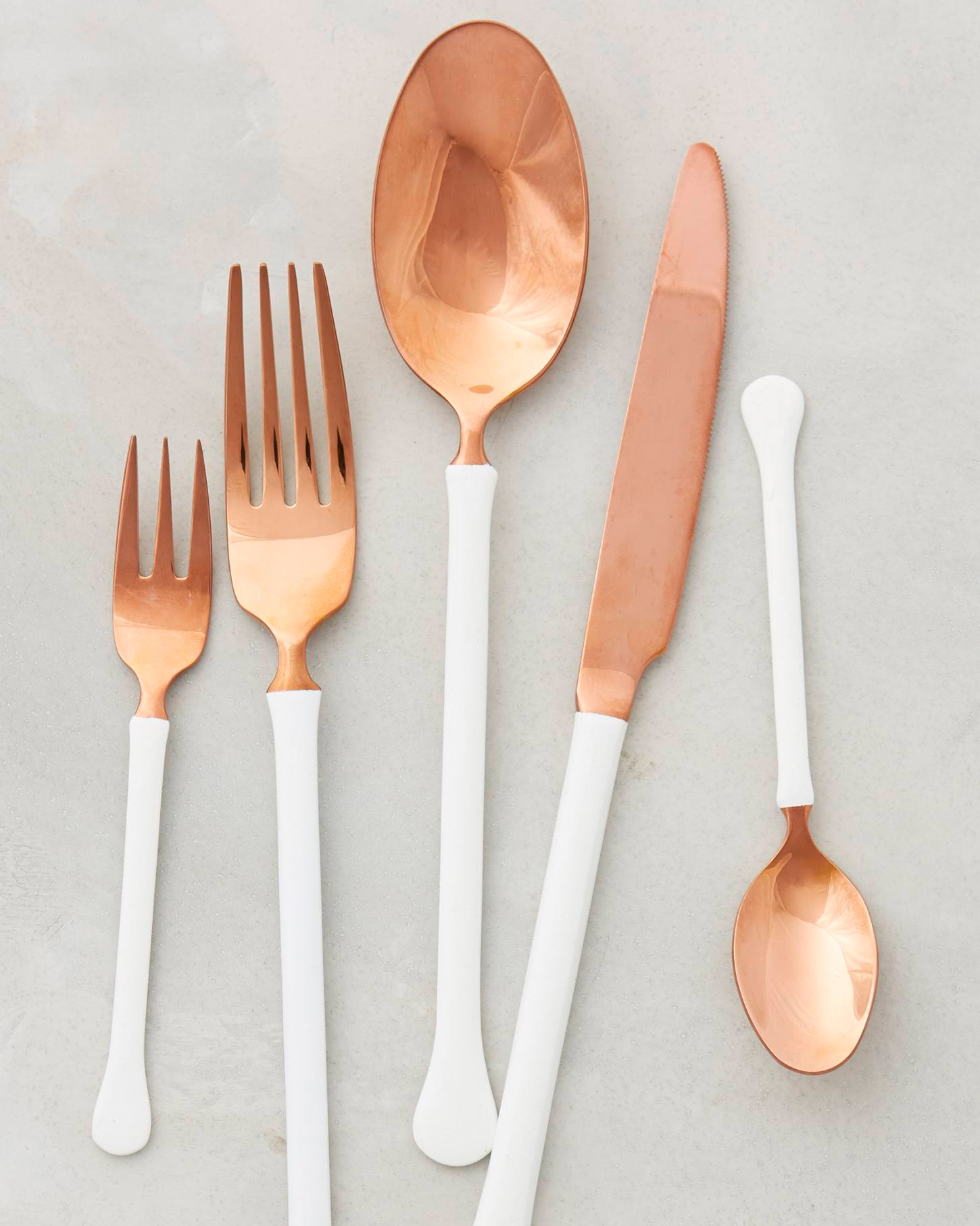 copper-registry-flatware-anthropologie-0116.jpg