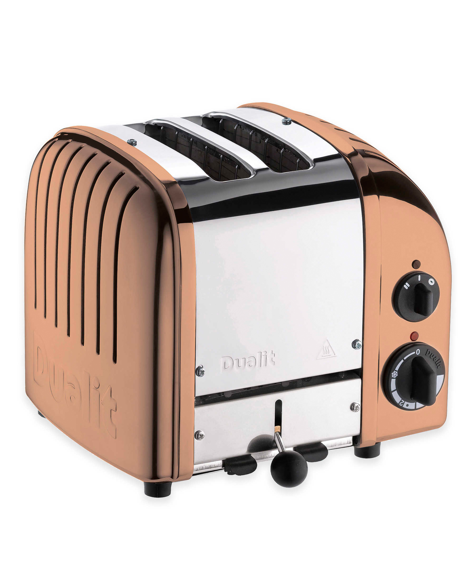 copper-registry-dualit-new-gen-toaster-0116.jpg