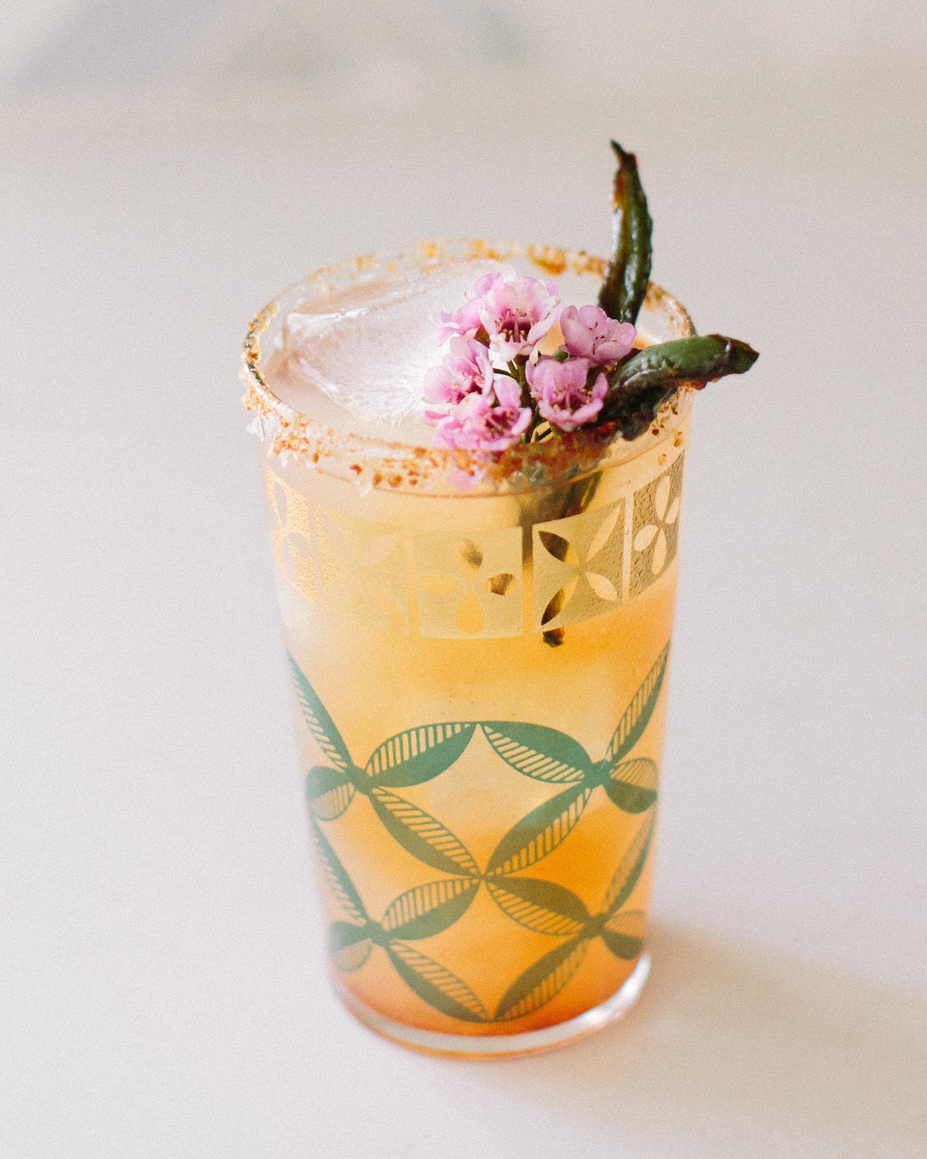 food-trends-craft-cocktails-0116.jpg