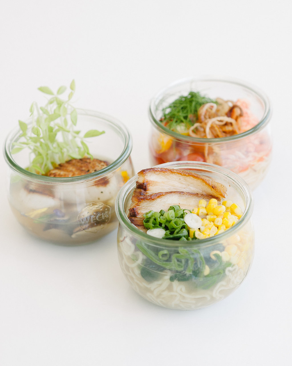 food-trends-personalized-stations-with-mini-bites-0116.jpg