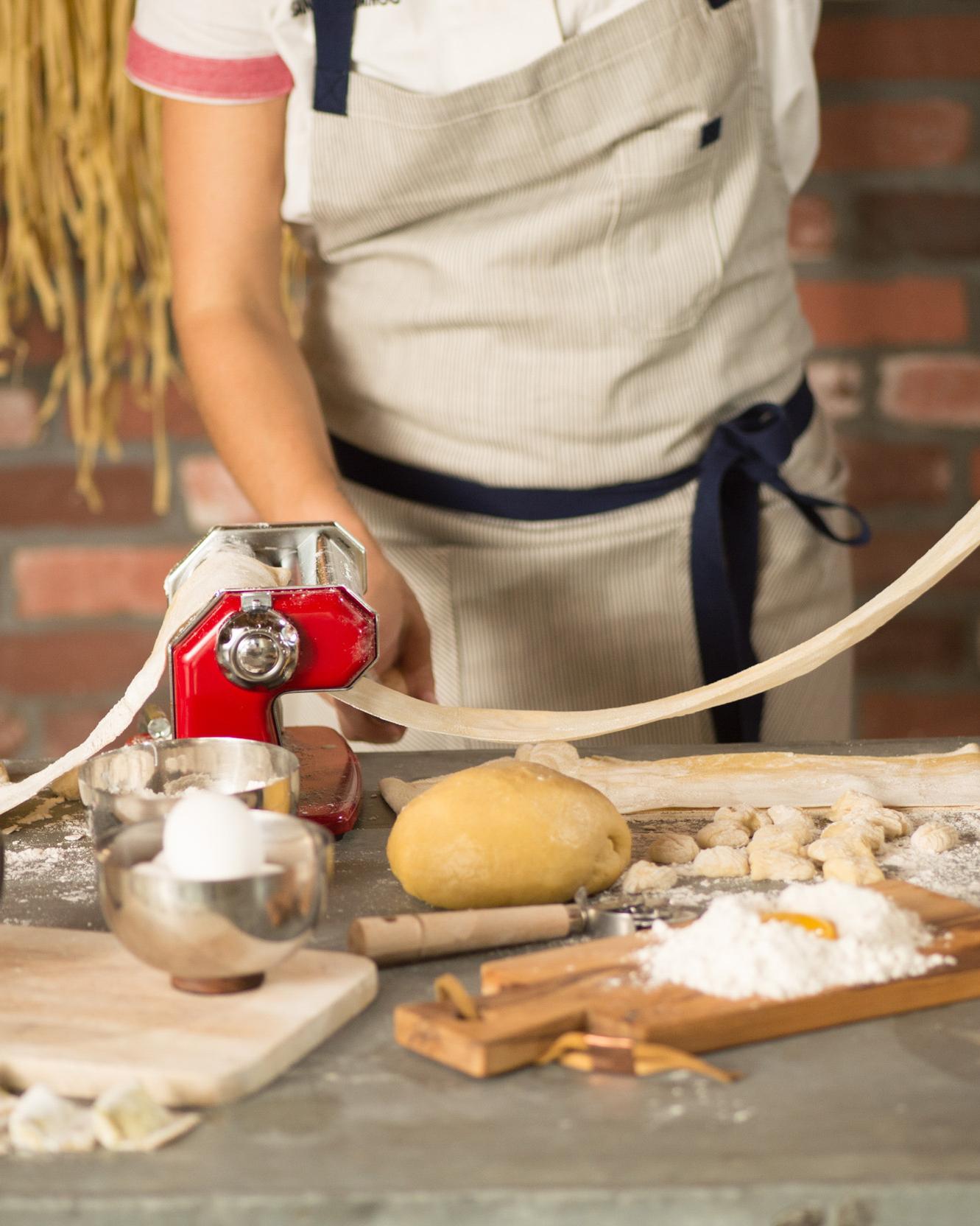 food-trends-interactive-chefs-0116.jpg