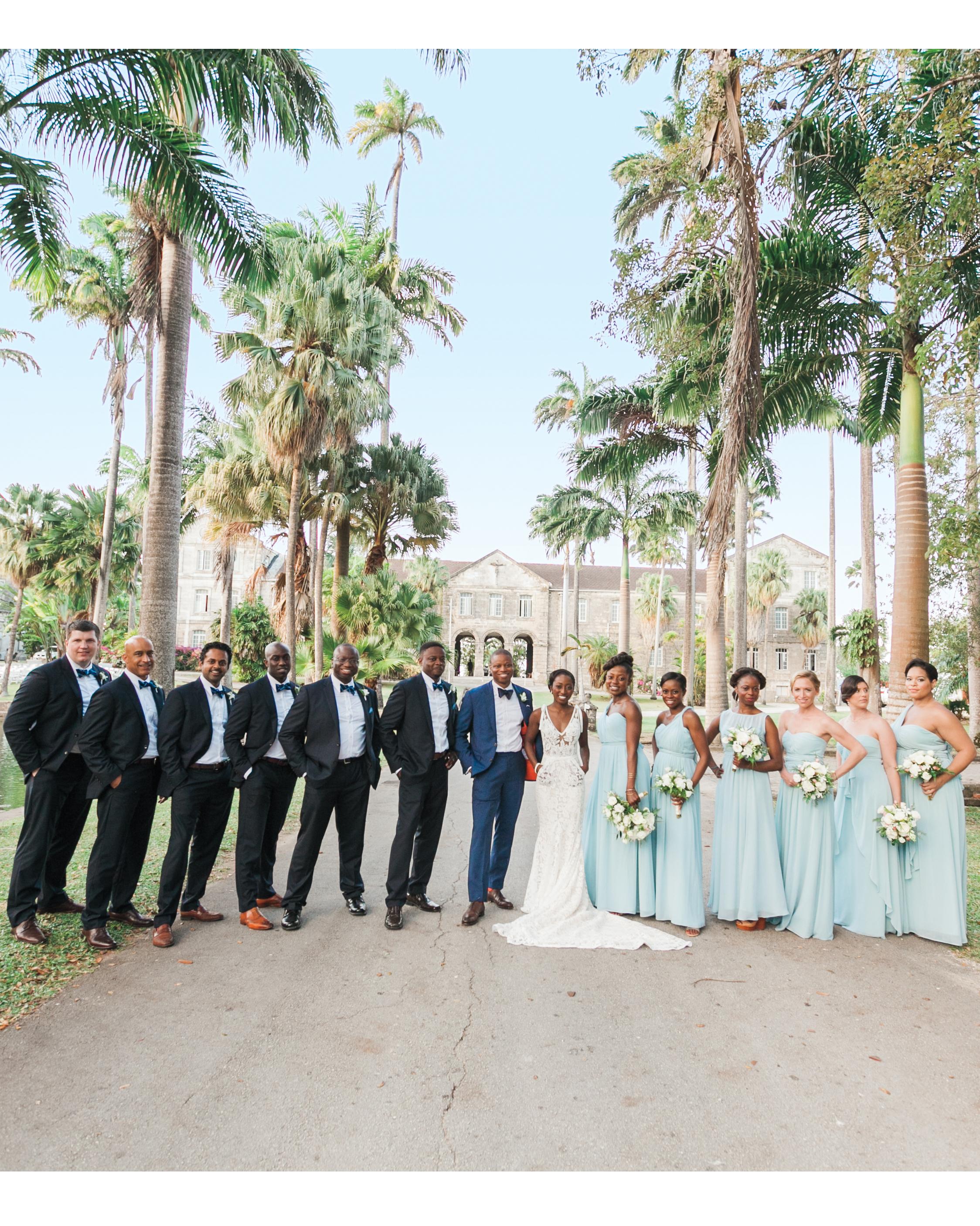 akua-folu-wedding-barbados-032-s112444.jpg