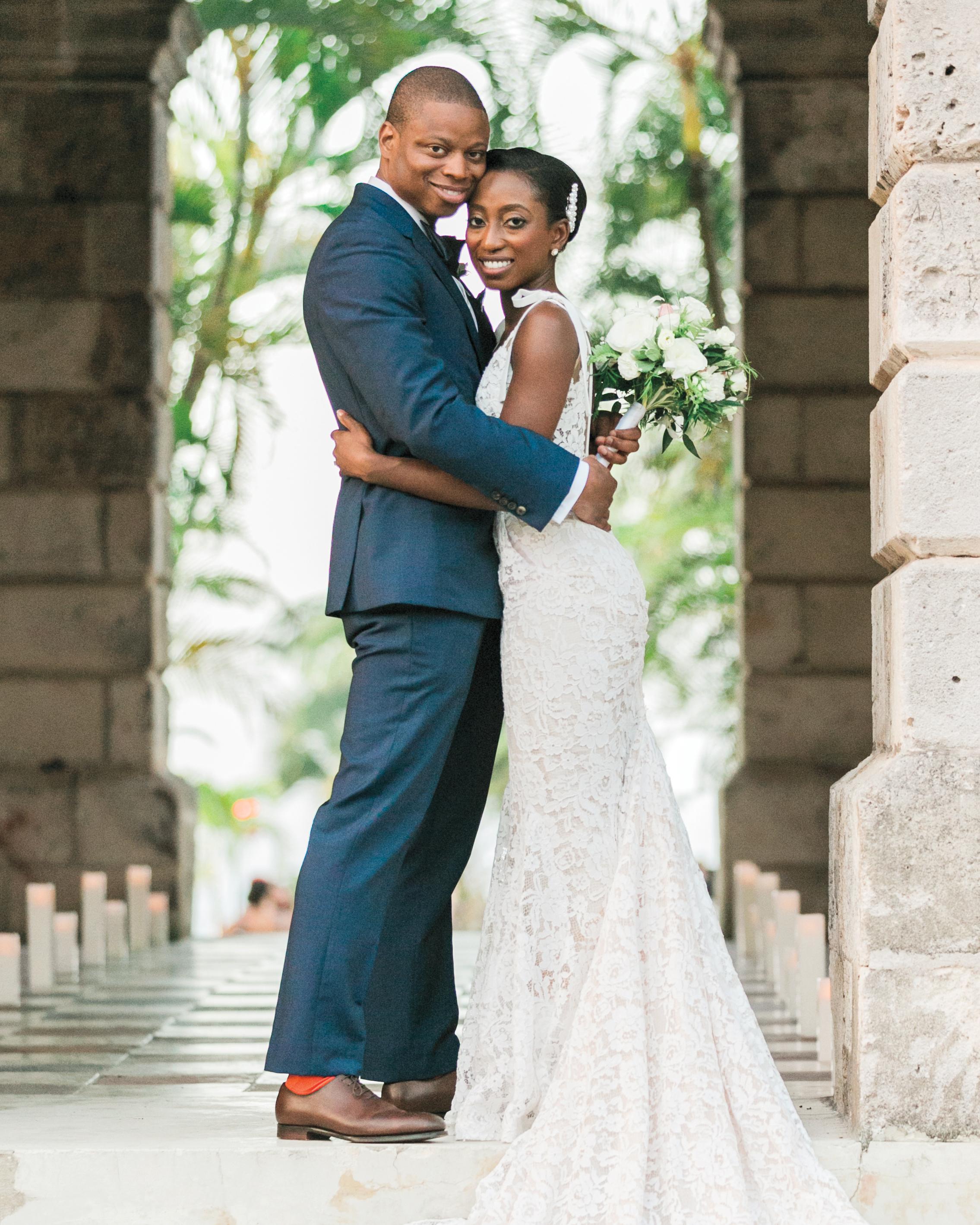 akua-folu-wedding-barbados-073-s112444.jpg