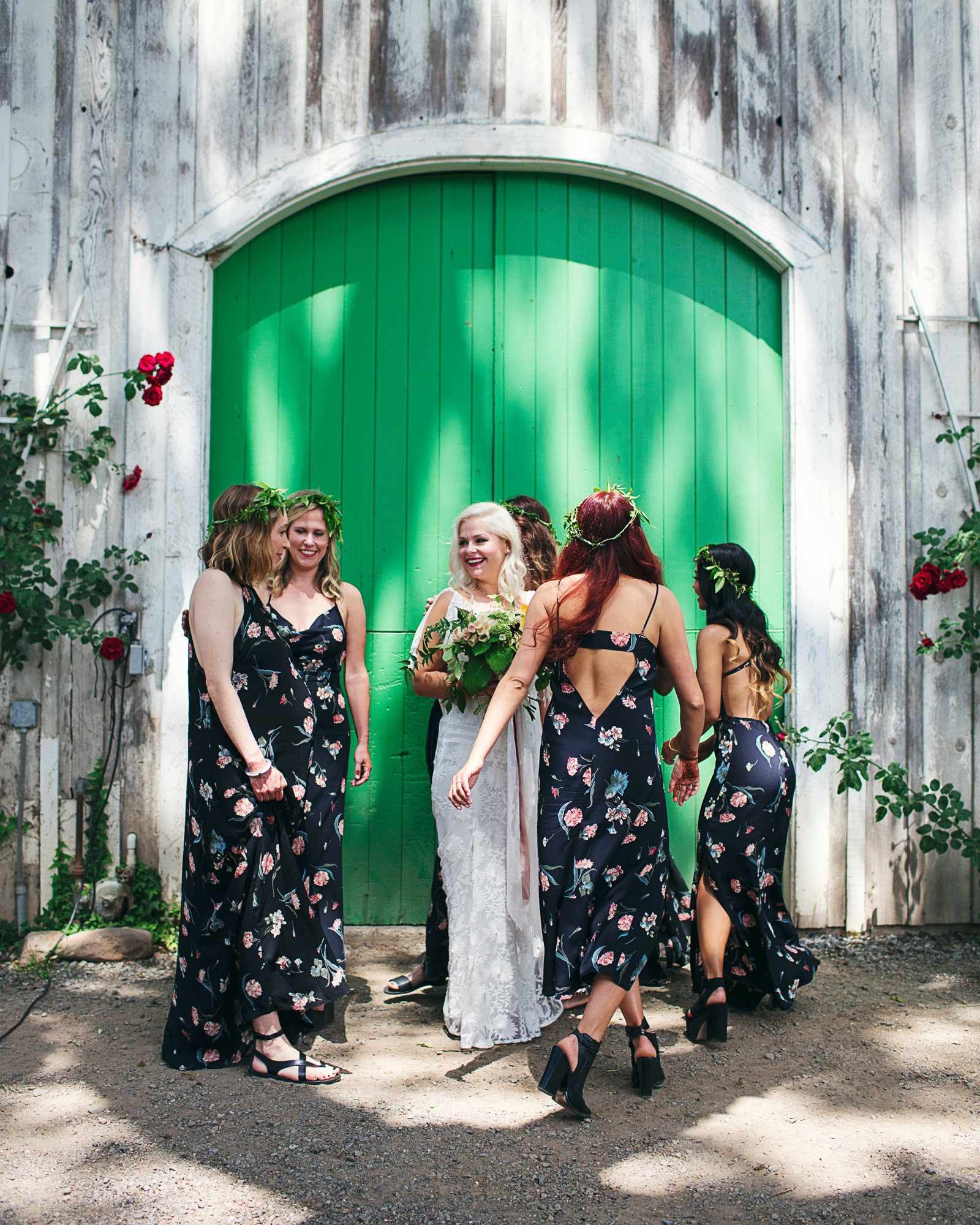 rosie-ambi-wedding-bridesmaids-3051-s112501-0116.jpg
