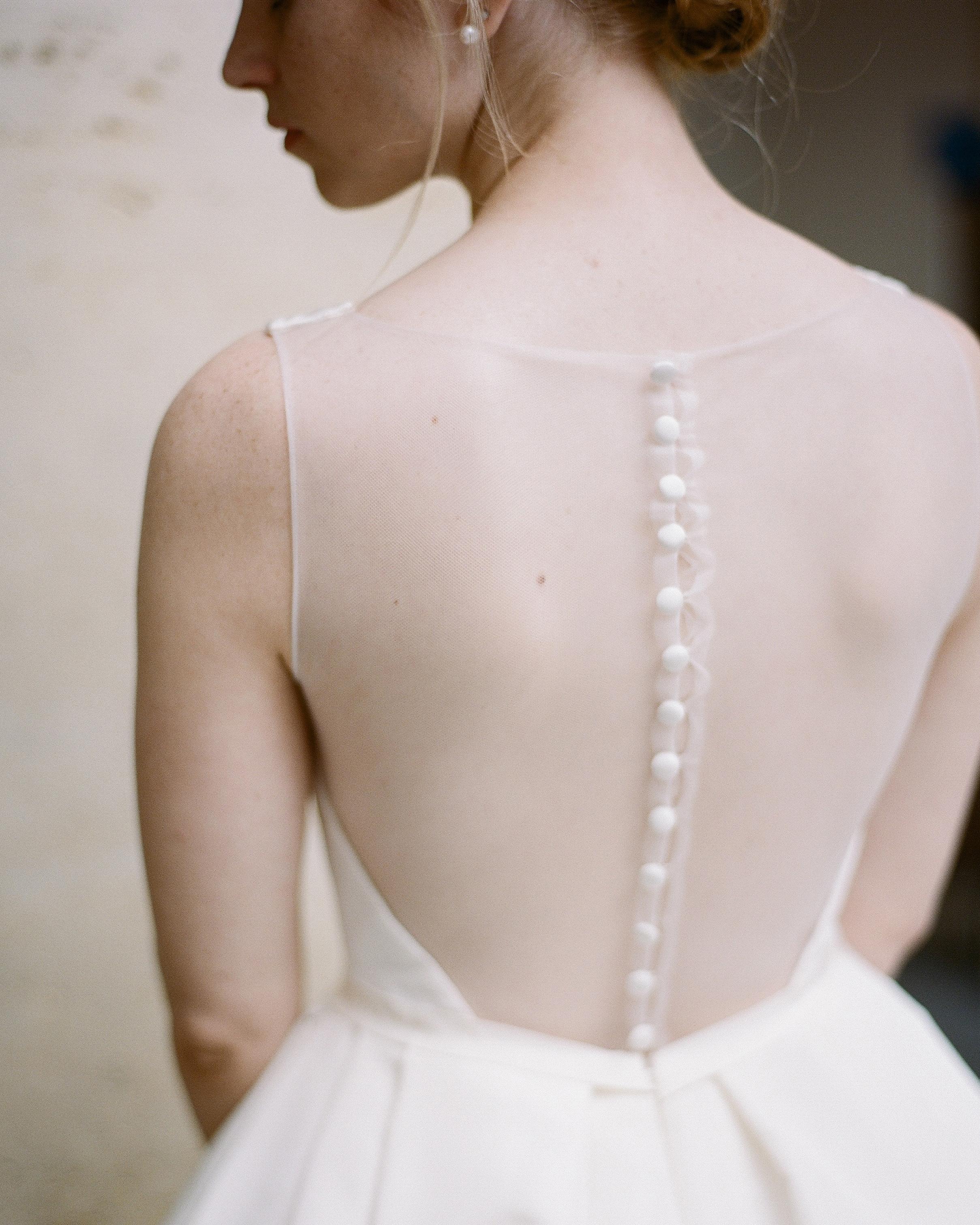 emily-max-wedding-michigan-529-s112396.jpg