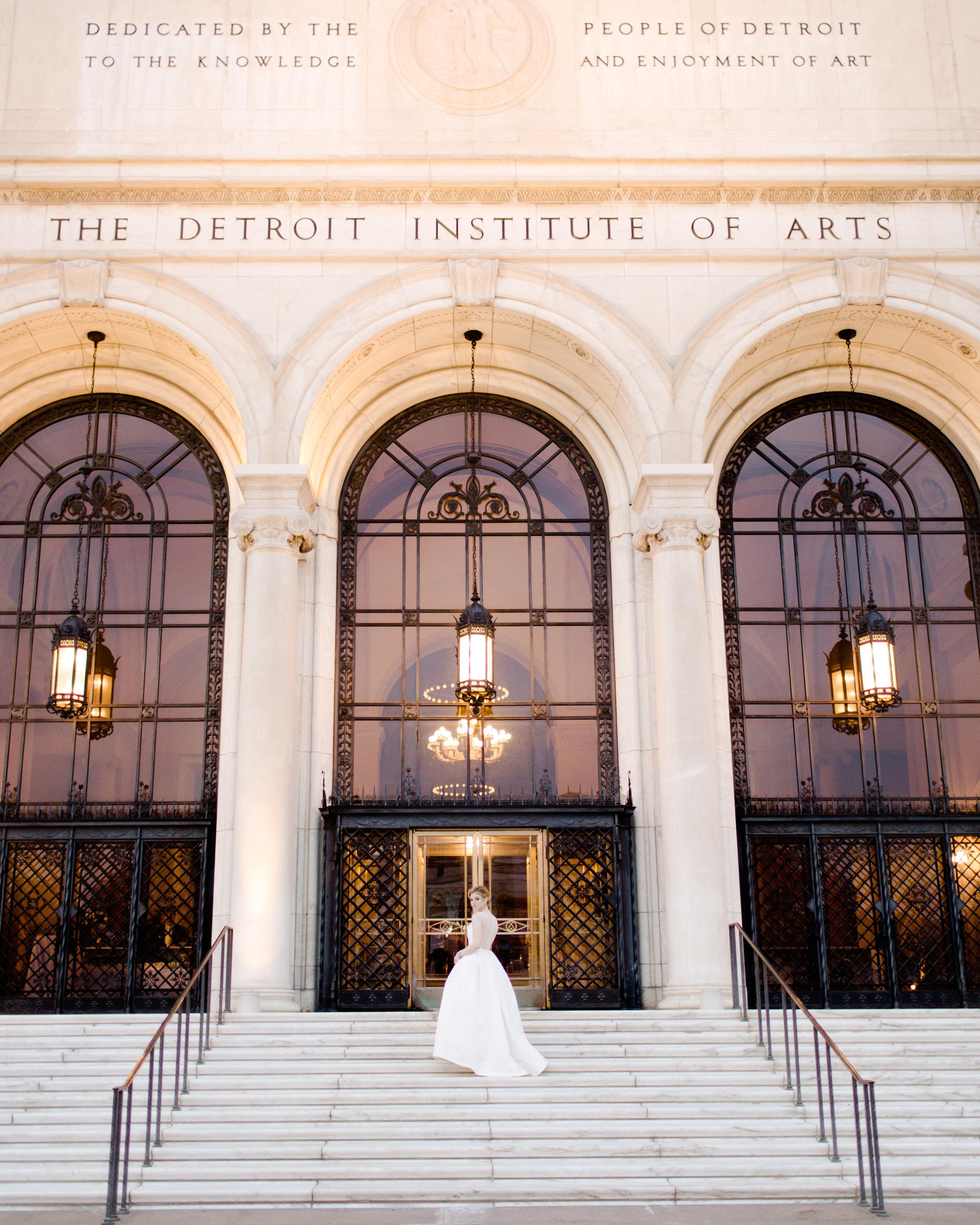 emily-max-wedding-michigan-881-s112396.jpg