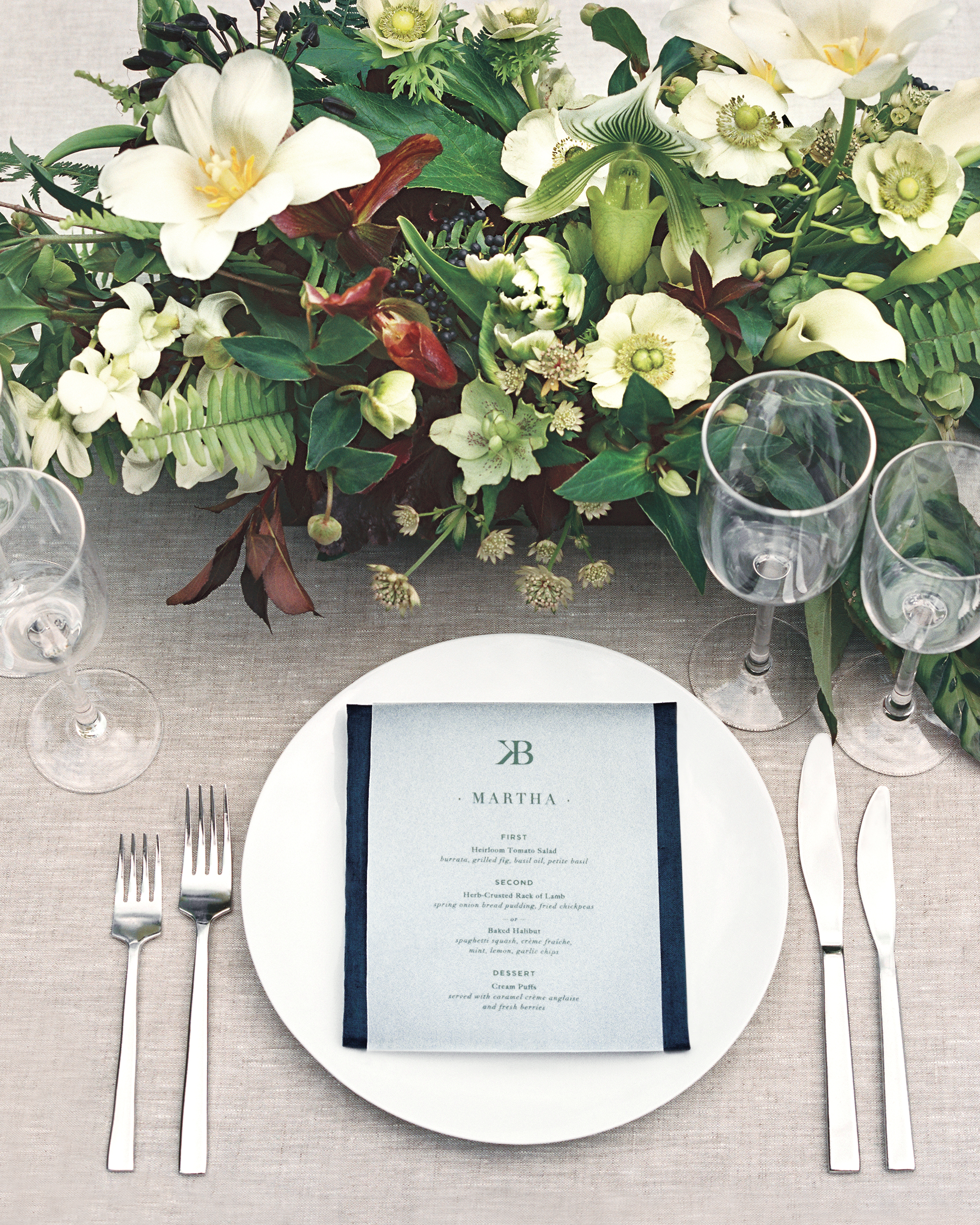 kristina-barrett-wedding-martha-farm-cl11c28-r01-016-r-d112650.jpg
