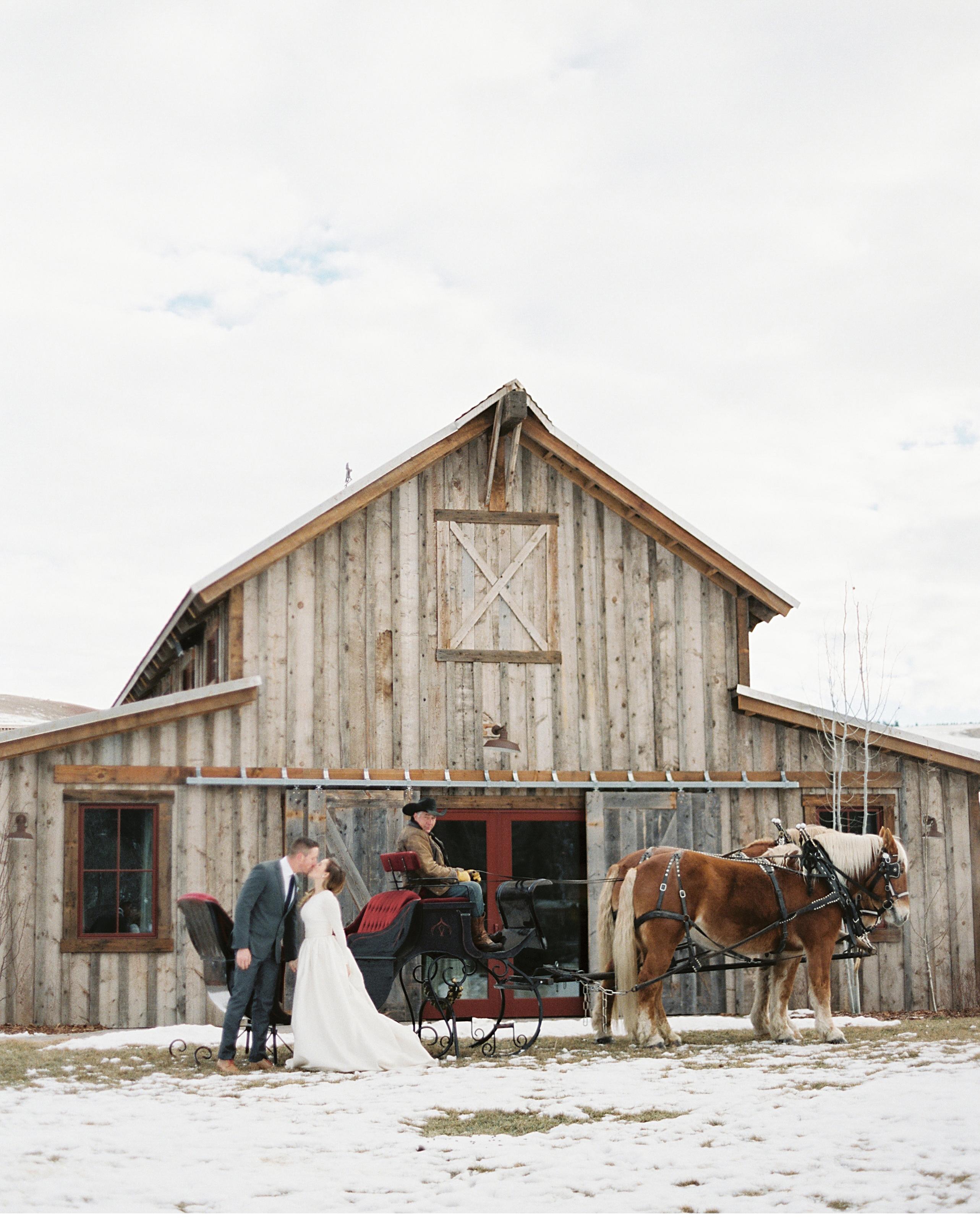 2-wedding-ranch-winter-0116.jpg