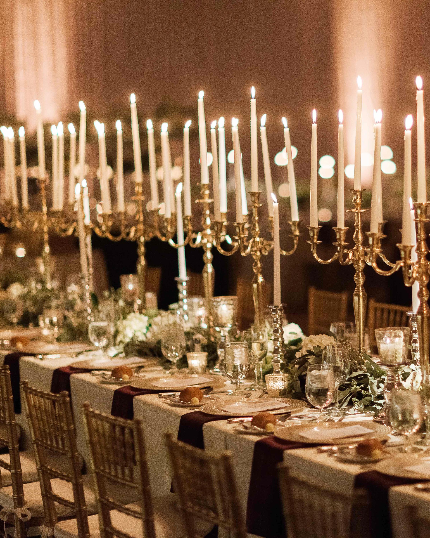 3-candelabra-centerpiece-0116.jpg