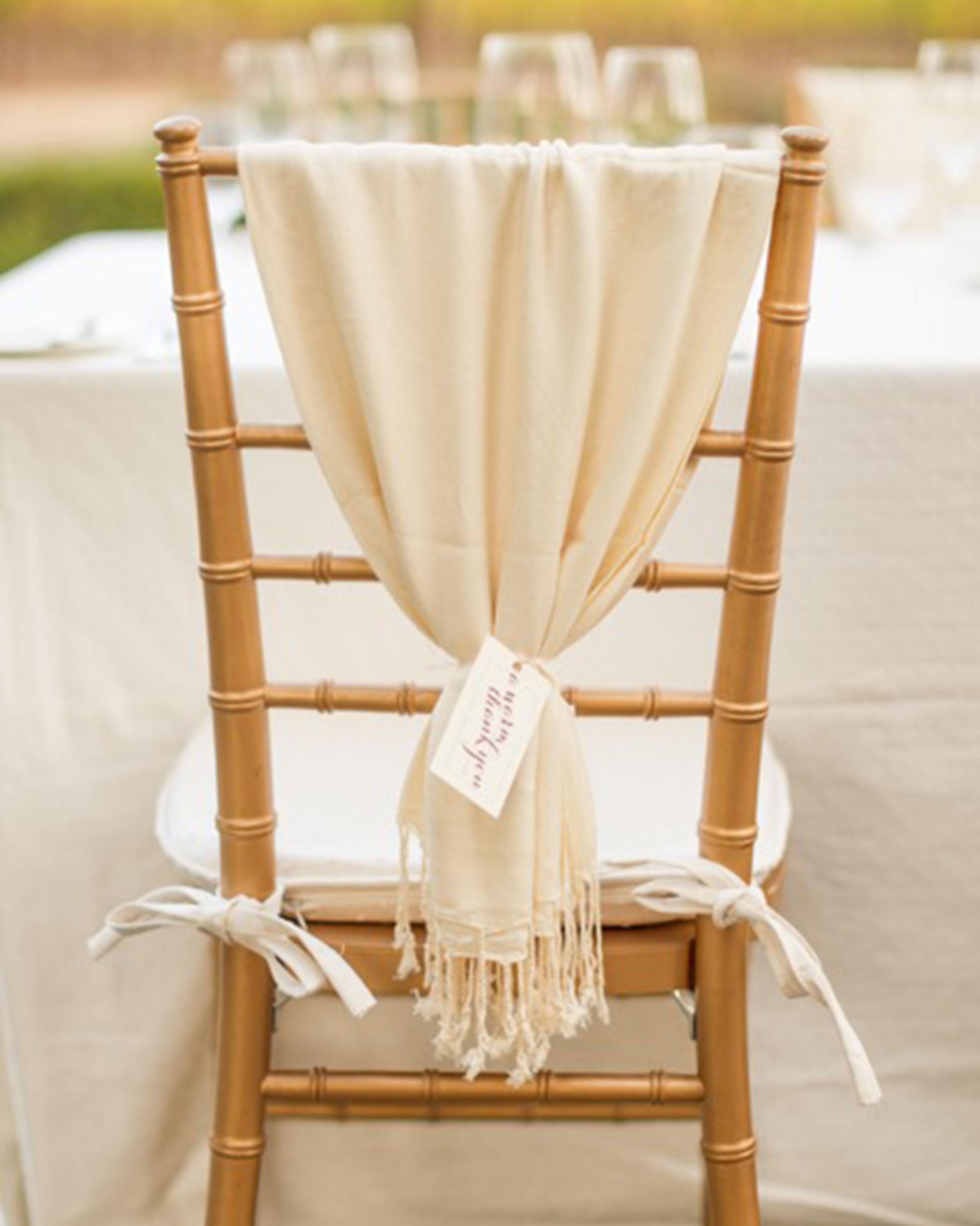 5-pashmina-guest-chair-0116.jpg