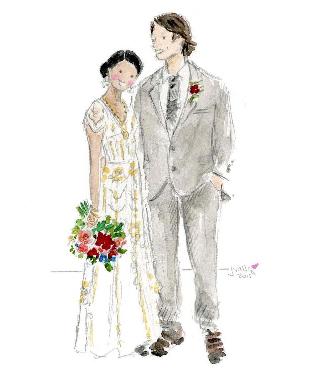 sophie-lili-sketch-wedding-idea-3-0216.jpg