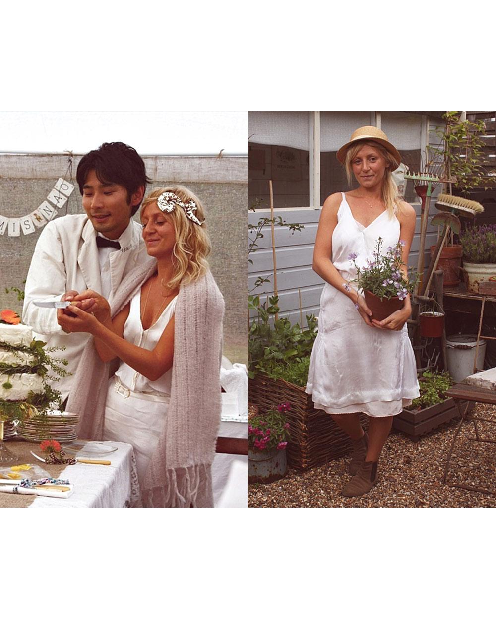 repurpose-wedding-dress-artemis-russell-0216.jpg