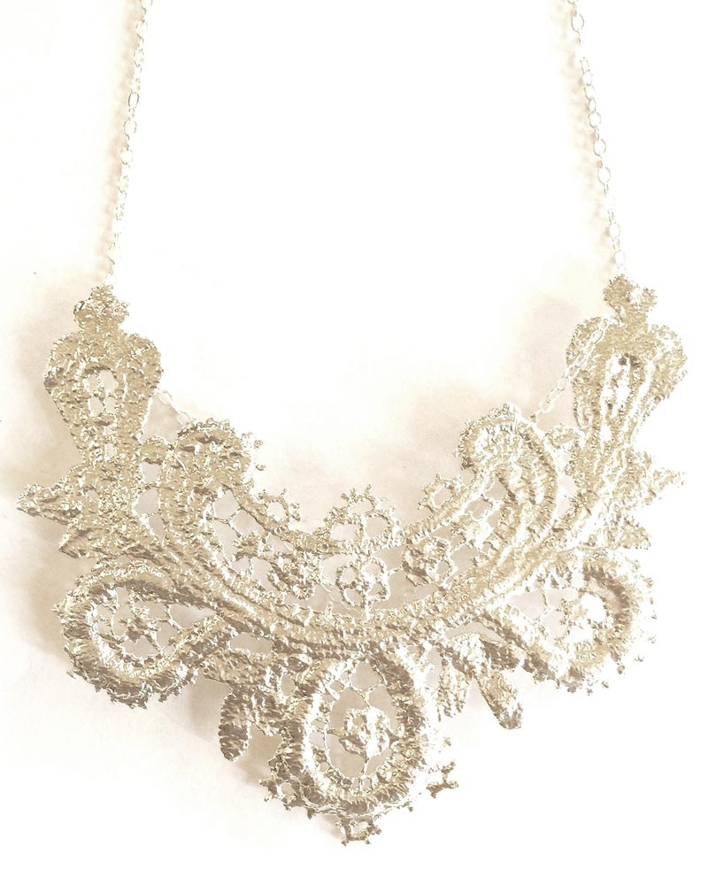 repurpose-wedding-dress-gabe-bratton-necklace-0216.jpg