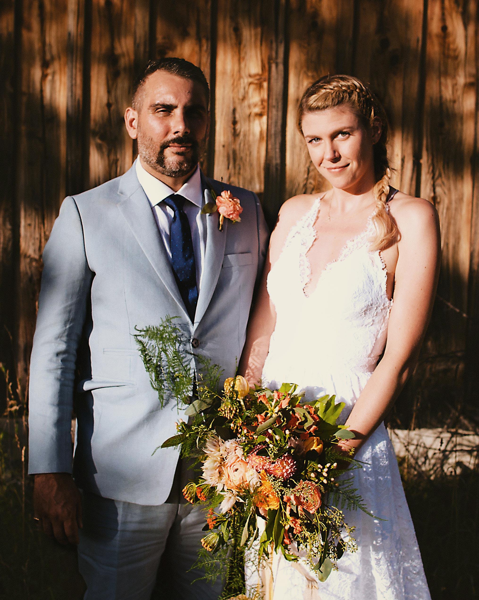 cat-vince-wedding-couple-021-s112646-0216.jpg