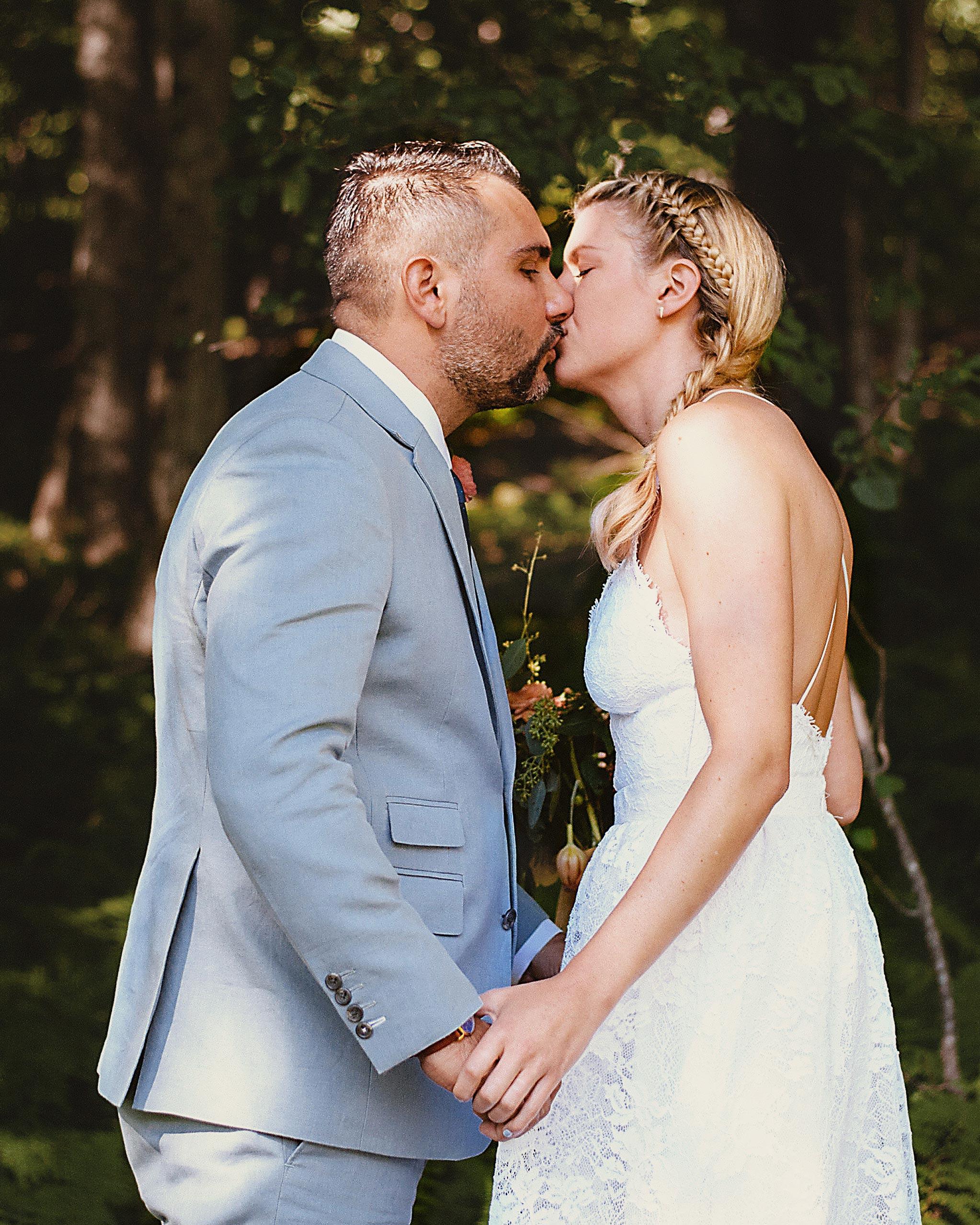 cat-vince-wedding-firstlook-012-s112646-0216.jpg