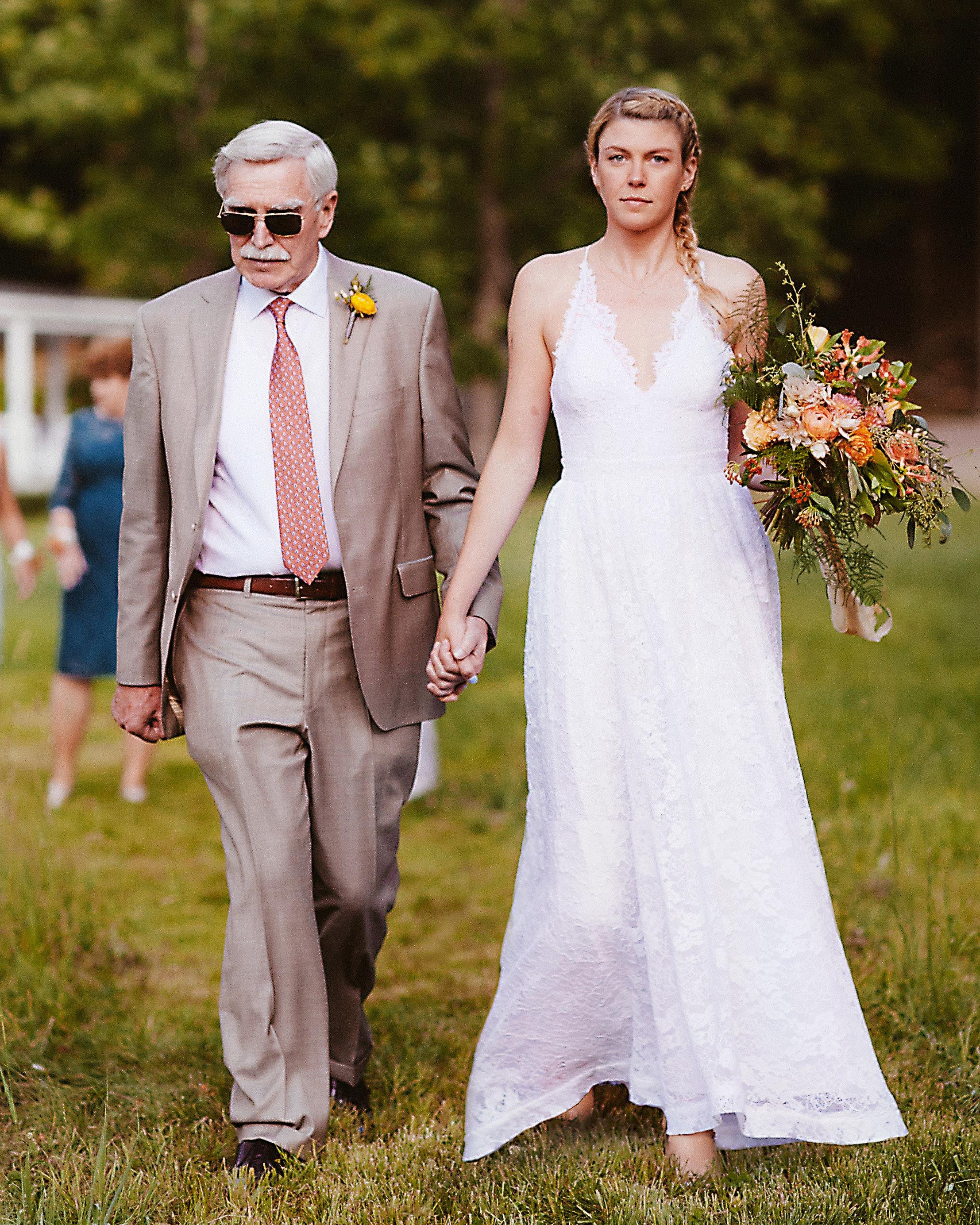 cat-vince-wedding-dad-015-s112646-0216.jpg