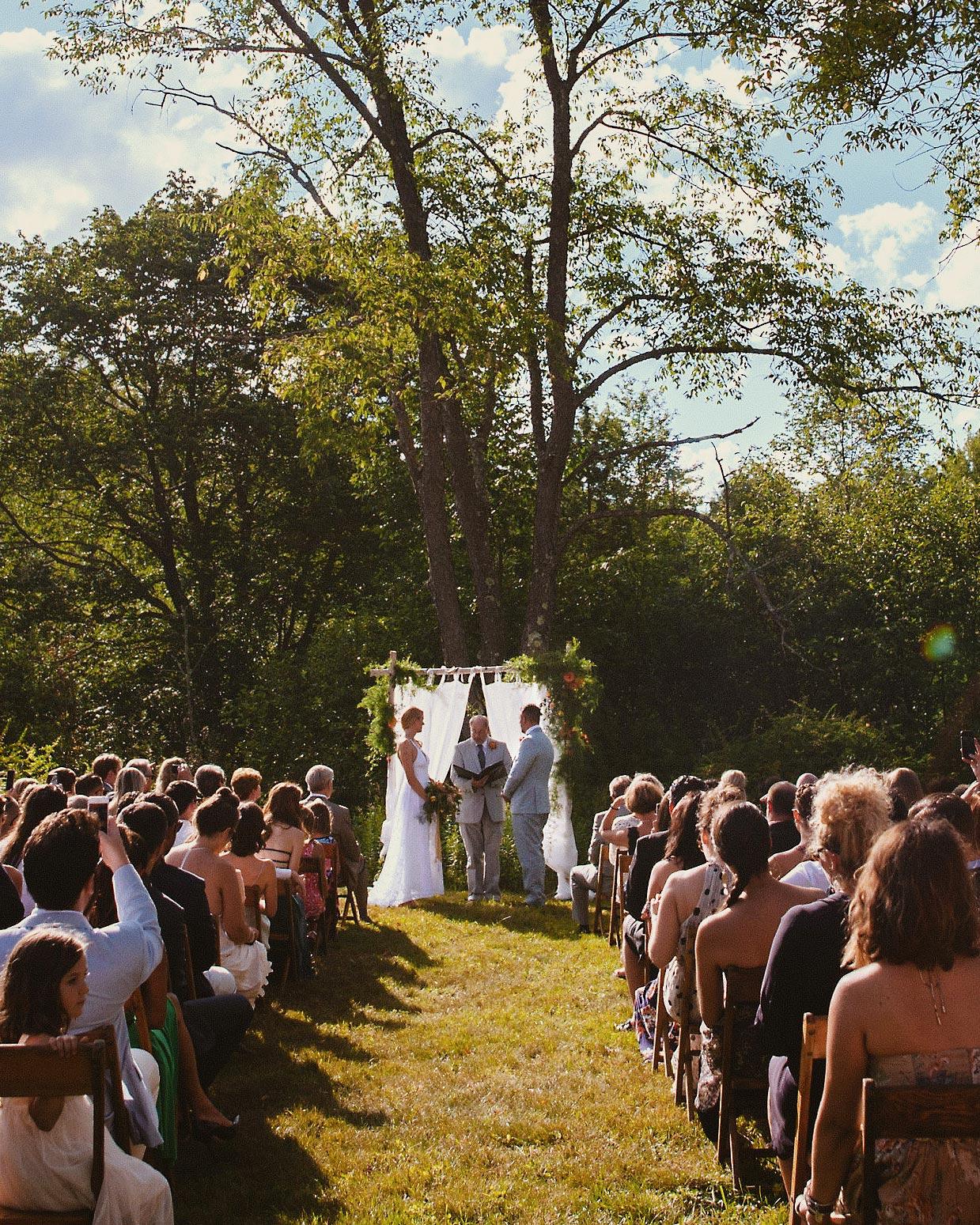 cat-vince-wedding-ceremony-016-s112646-0216.jpg