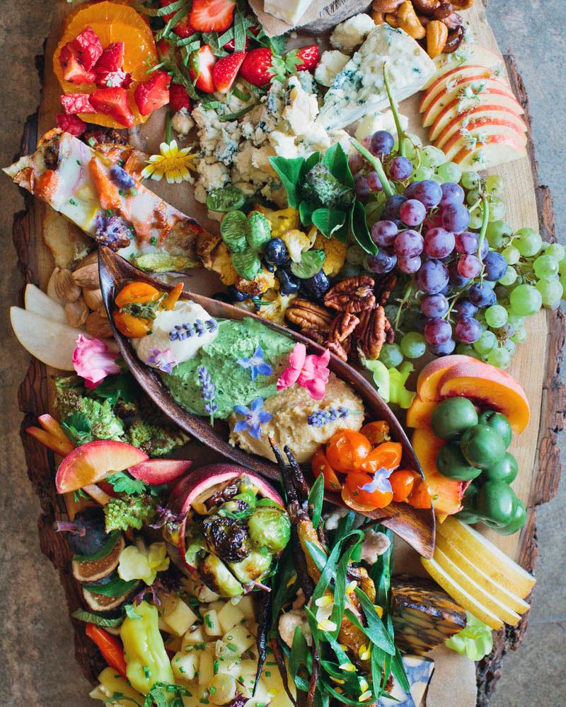 savory-wedding-food-bar-fruit-vegetable-0116.jpg