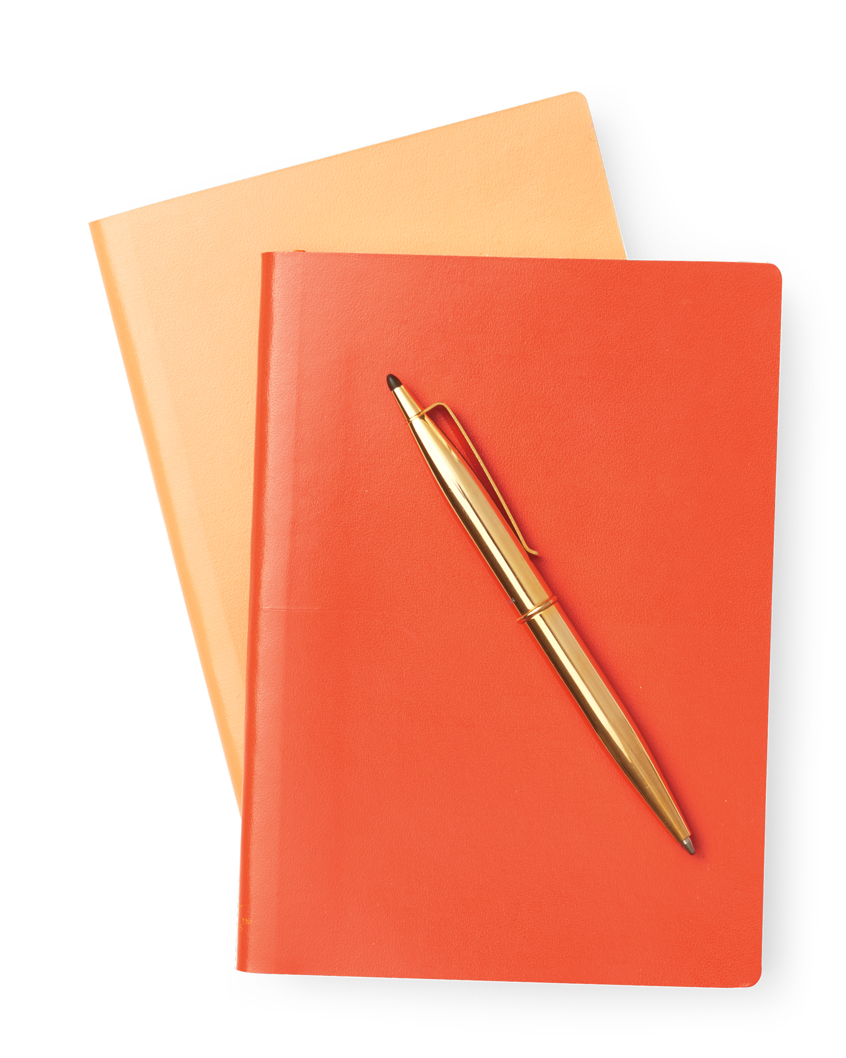 small-notebooks-with-pen-190-d112474.jpg