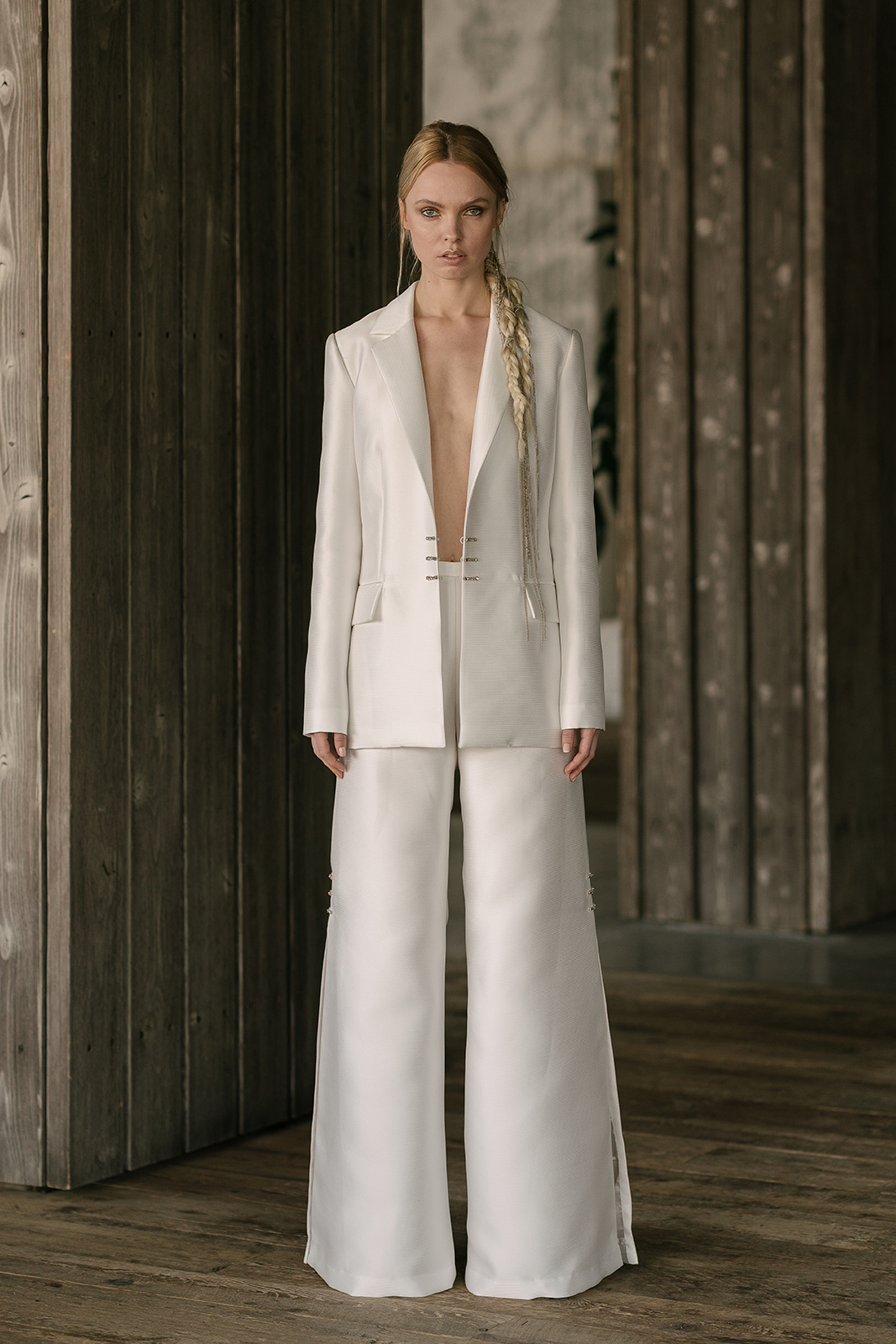 rivini by rita vinieris spring 2019 wedding suit