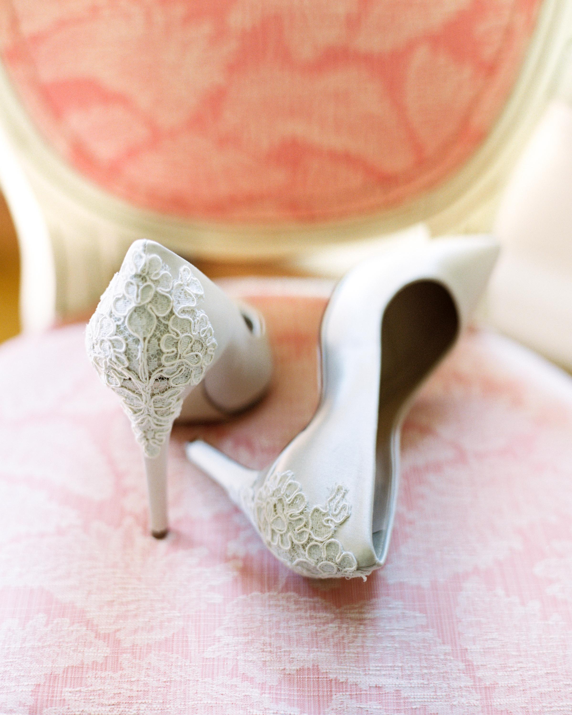 taylor-john-wedding-shoes-7-s112507-0116.jpg
