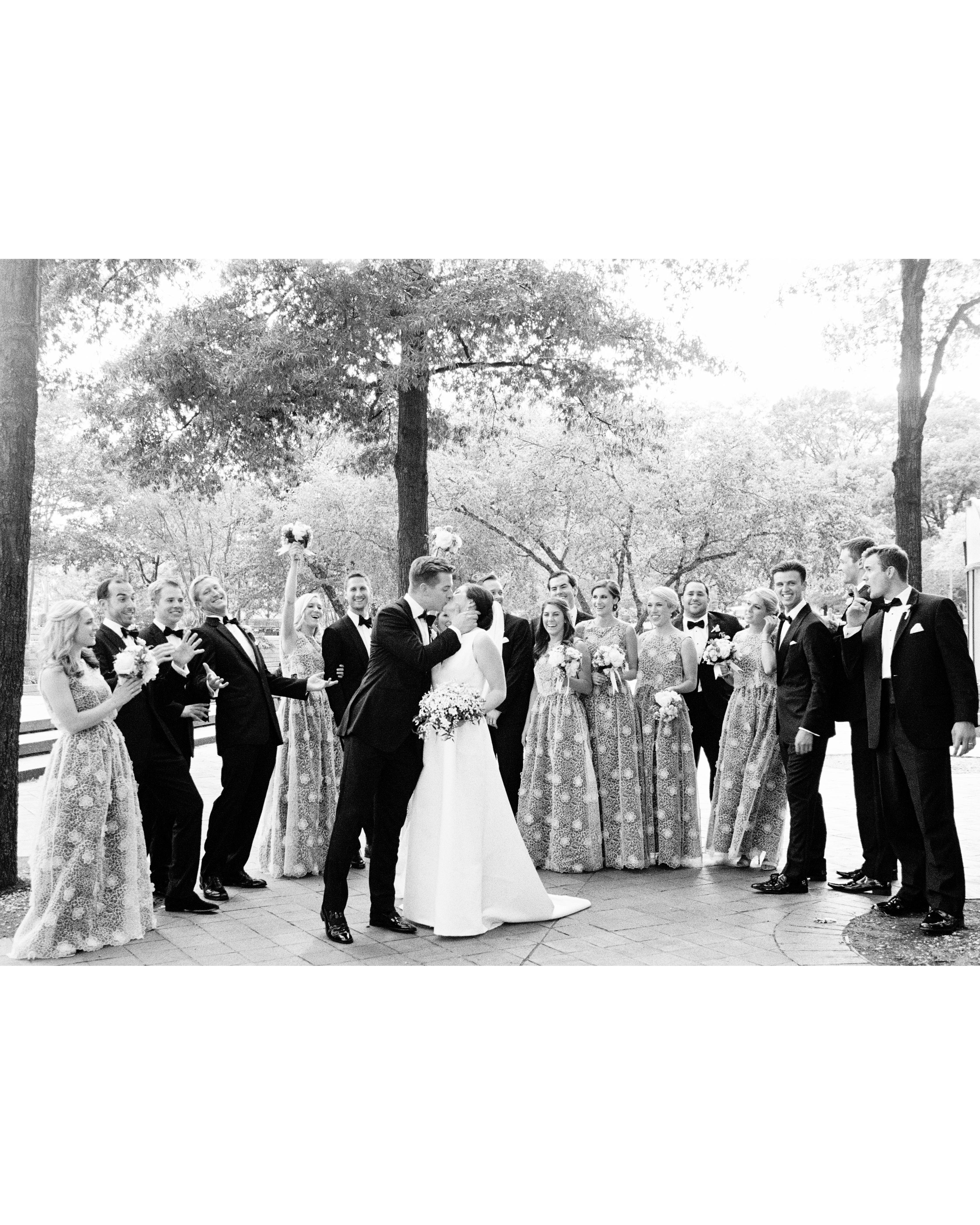 taylor-john-wedding-kiss-272-s112507-0116.jpg