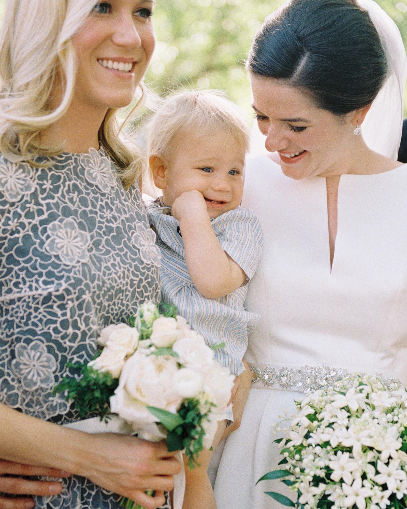 taylor-john-wedding-boy-307-s112507-0116.jpg