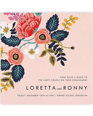 engagement-party-invitations-floral-illustration-0216.jpg