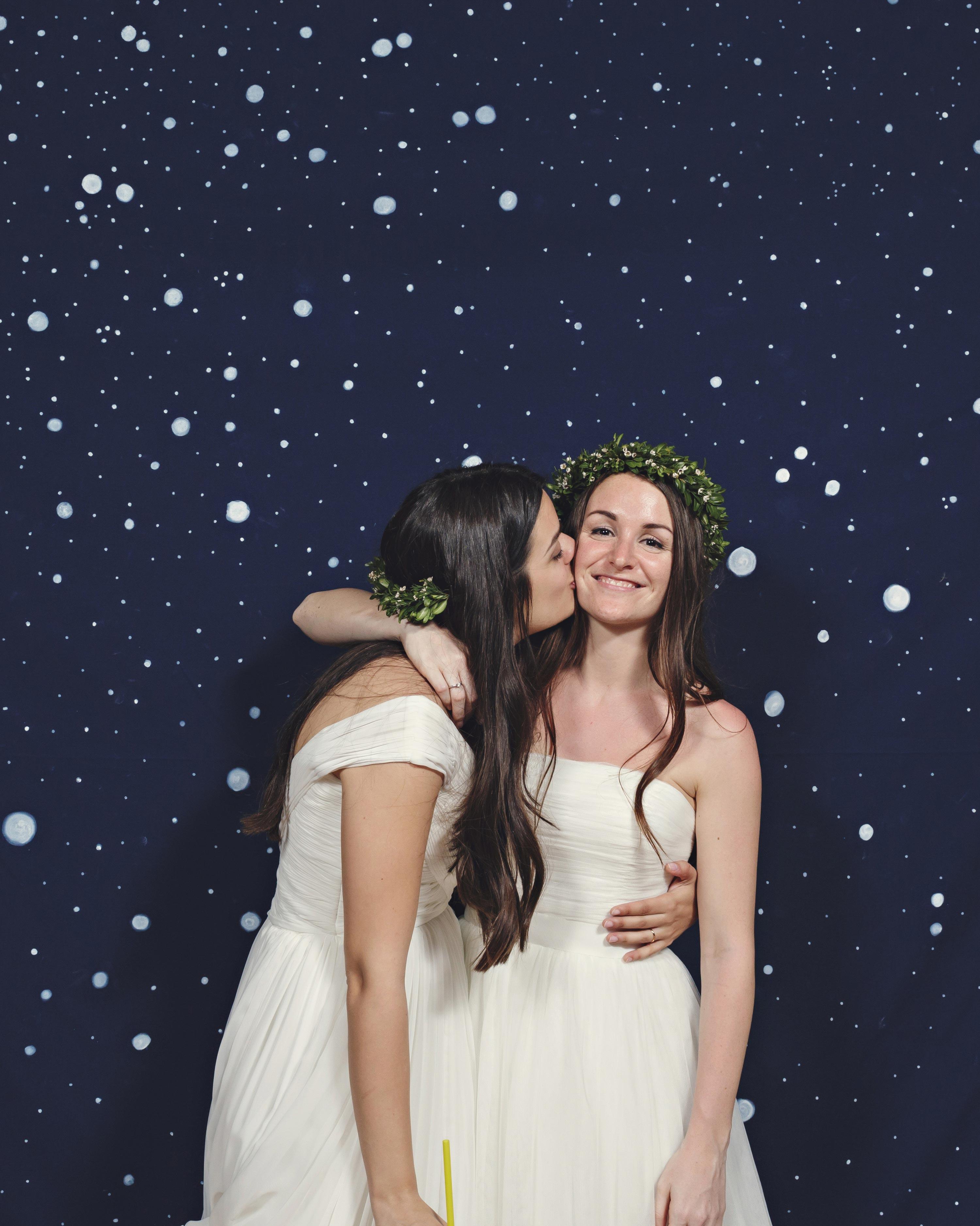 anna-ania-wedding-photobooth-108-s112510-0216.jpg