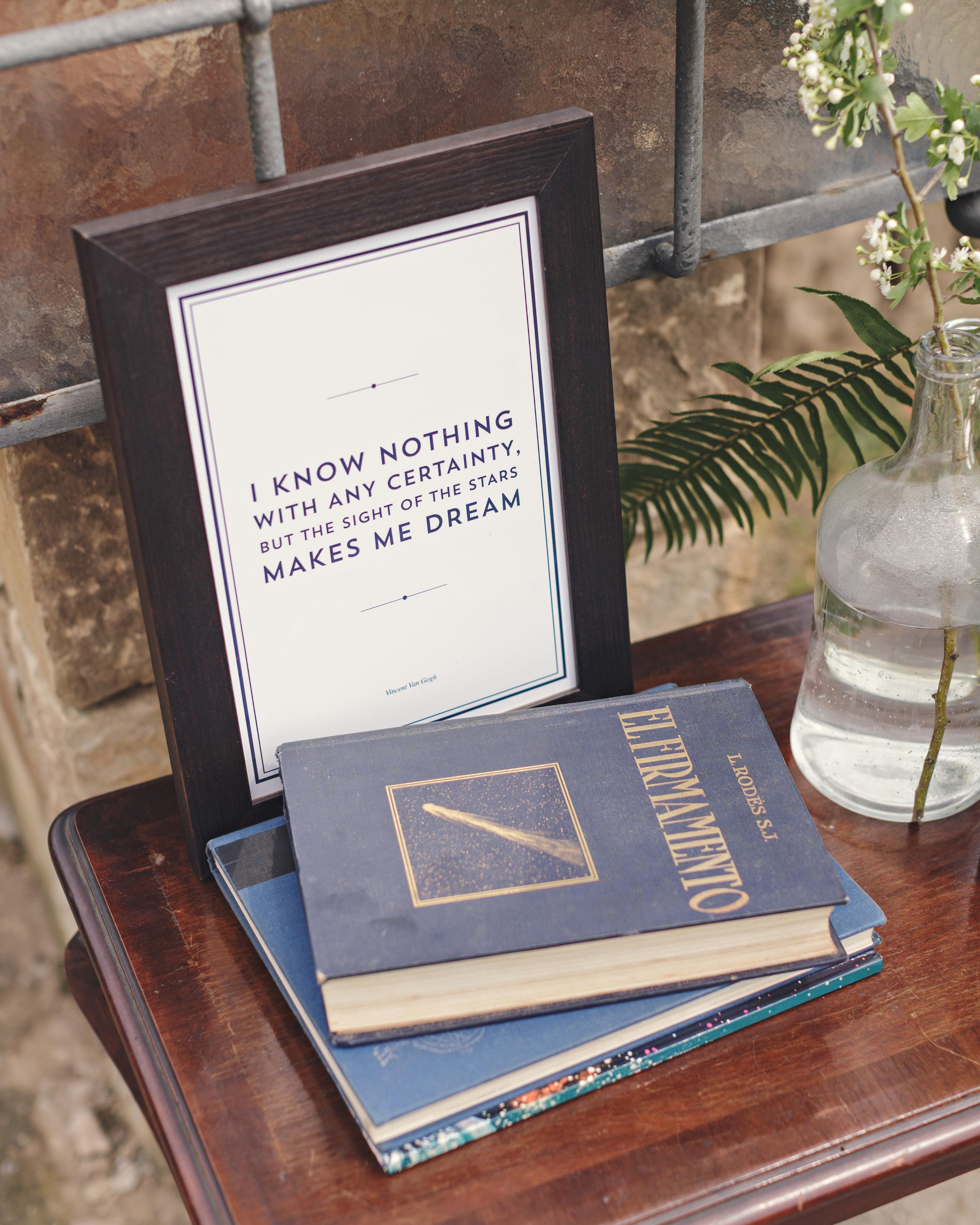 anna-ania-wedding-books-0504-s112510-0216.jpg